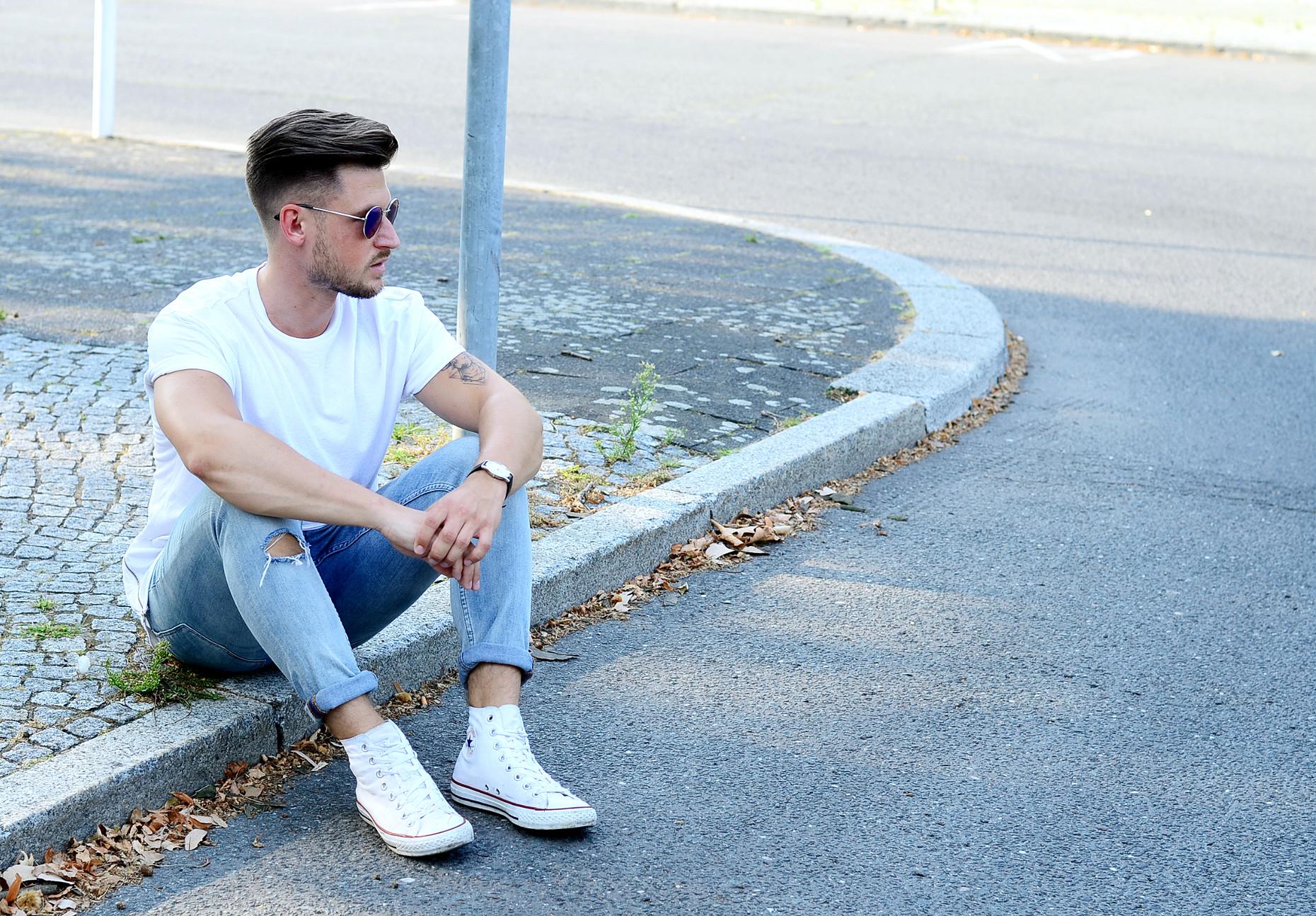 Men-Style-Berlin