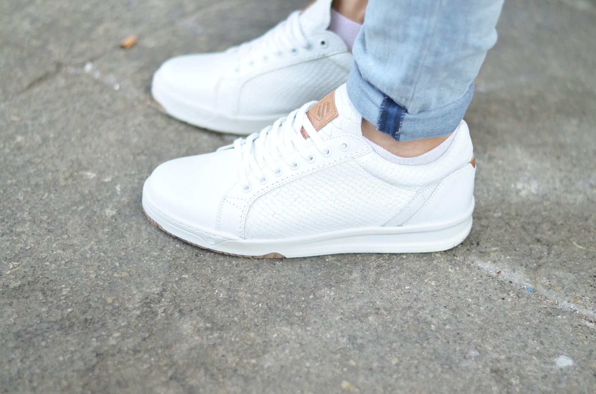 tommeezjerry-longshirt-sneaker-skinny-jeans-fashionblog-sacha-shoes