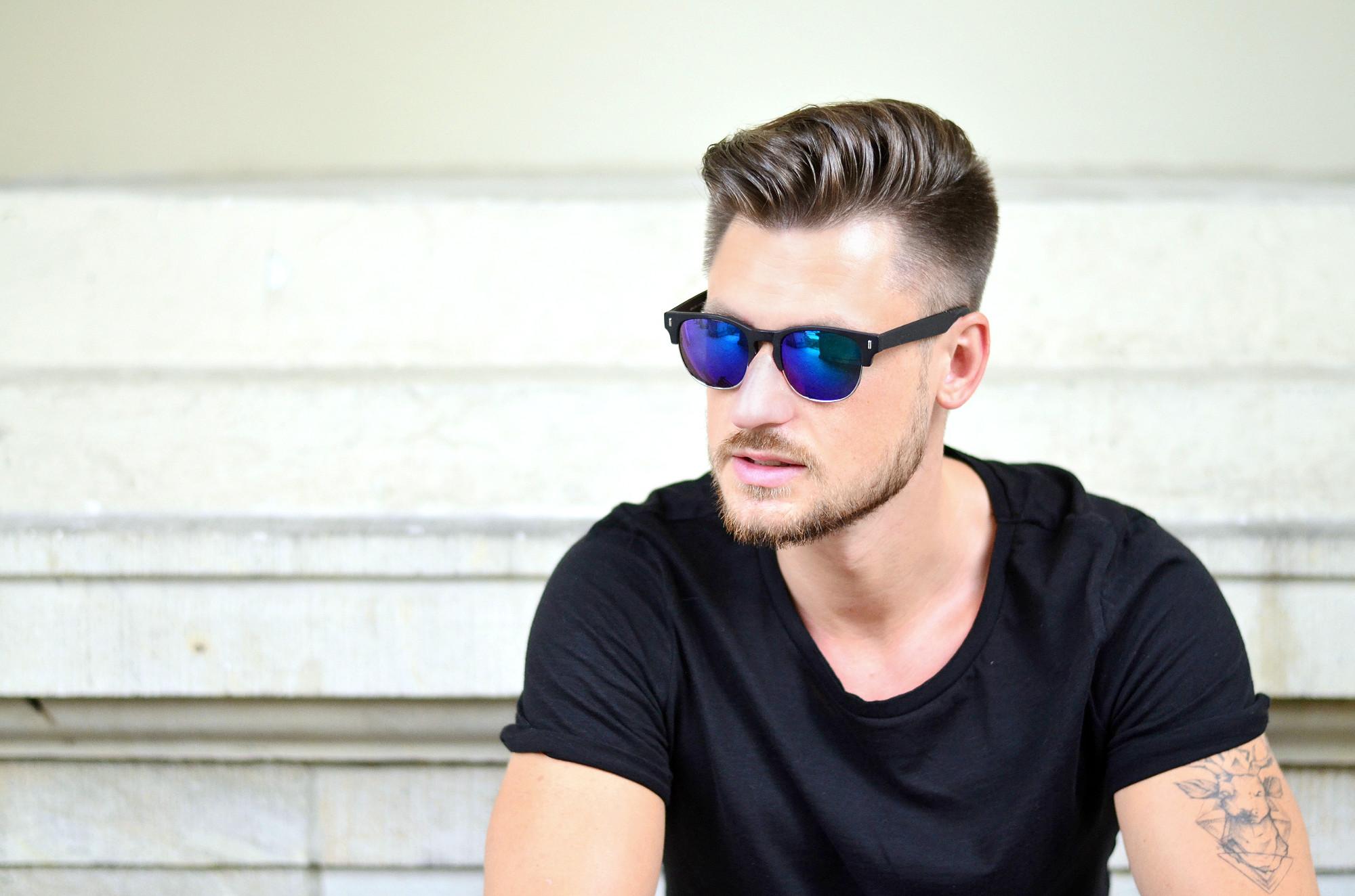 tommeezjerry-longshirt-sneaker-skinny-jeans-fashionblog-sonnebrille