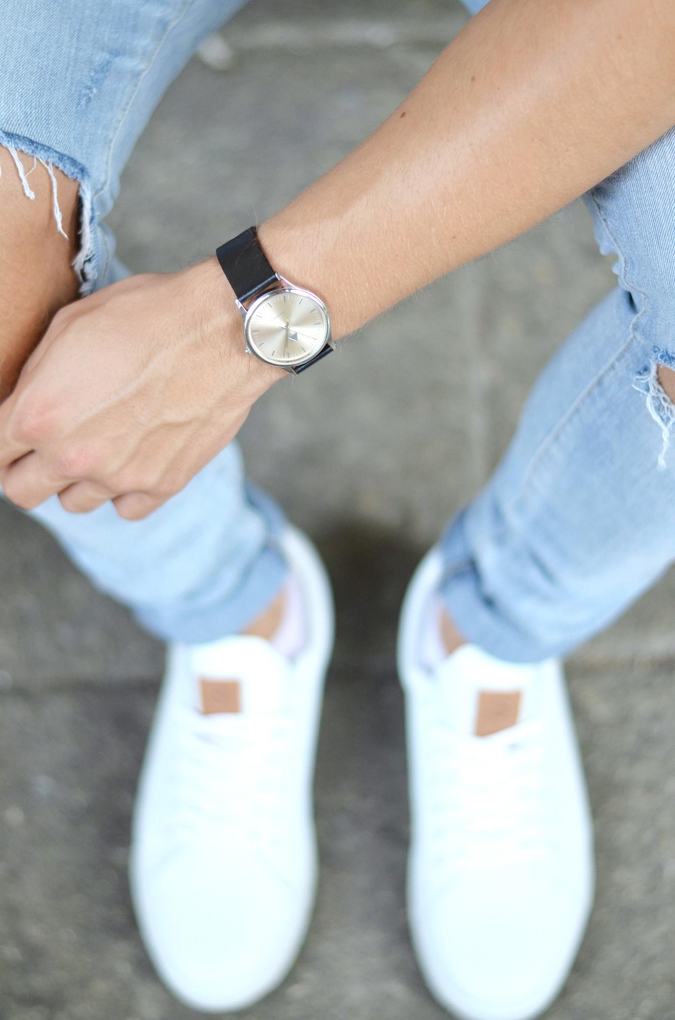 tommeezjerry-longshirt-sneaker-skinny-jeans-fashionblog-watch