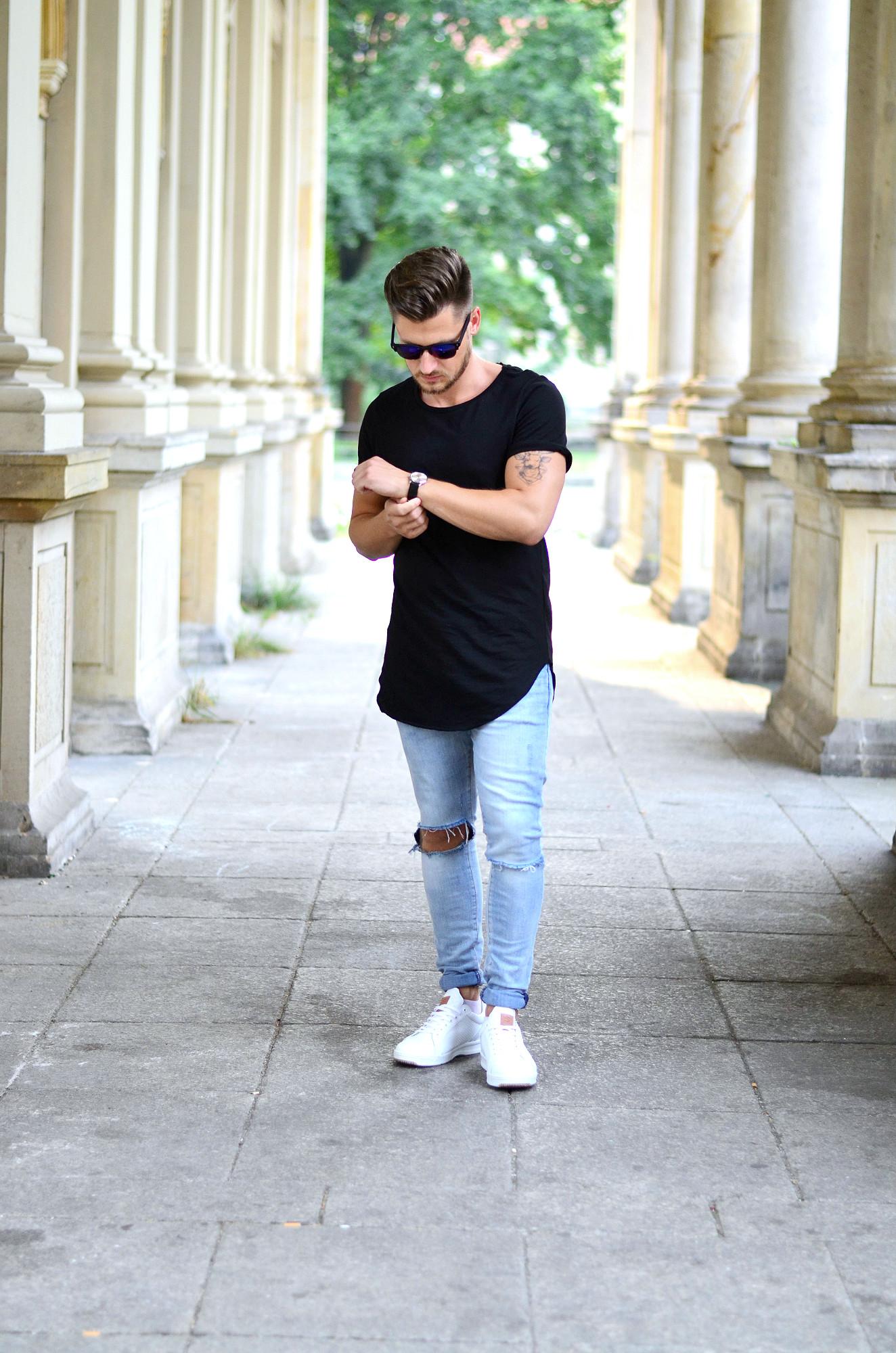tommeezjerry-longshirt-sneaker-skinny-jeans-menblog-berlin