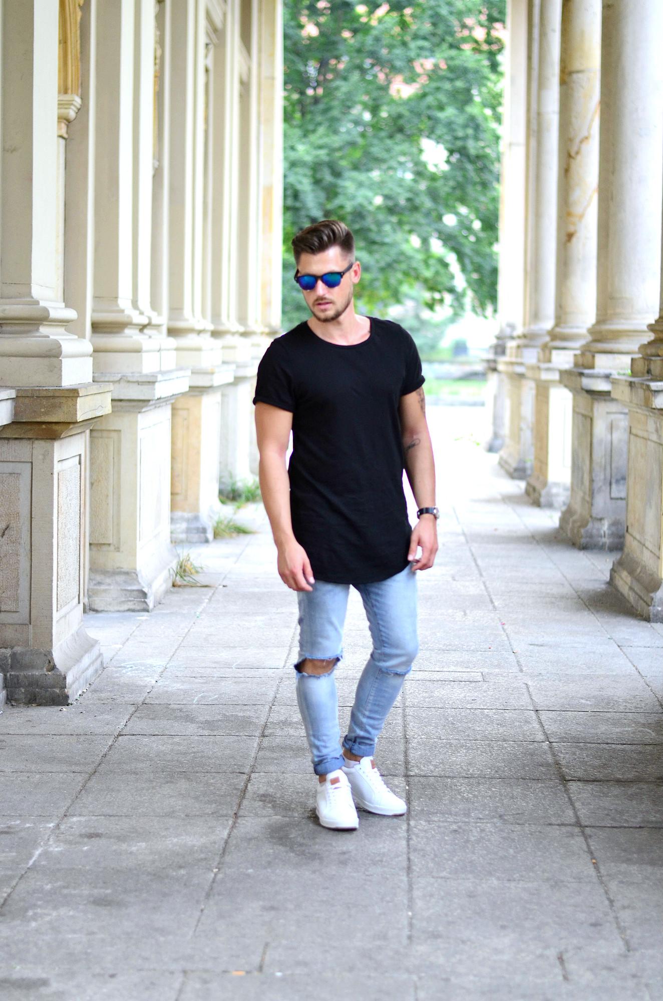 tommeezjerry-longshirt-sneaker-skinny-jeans-modeblog-berlin