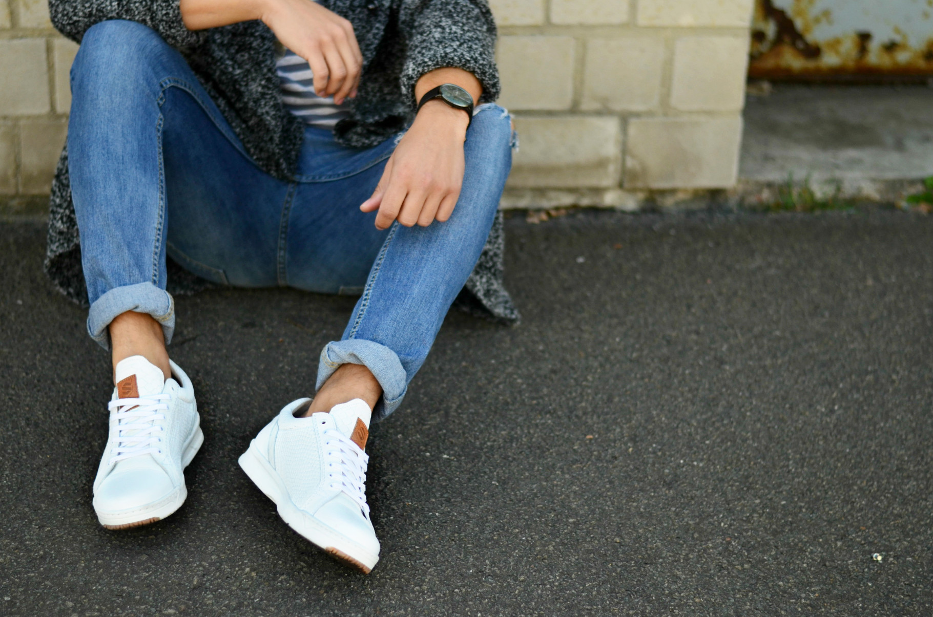 TommeezJerry-Sacha-Shoes-Sneaker-Skinny-Jeans-Men-Fashion-Blog-Mode-Outfit-Details