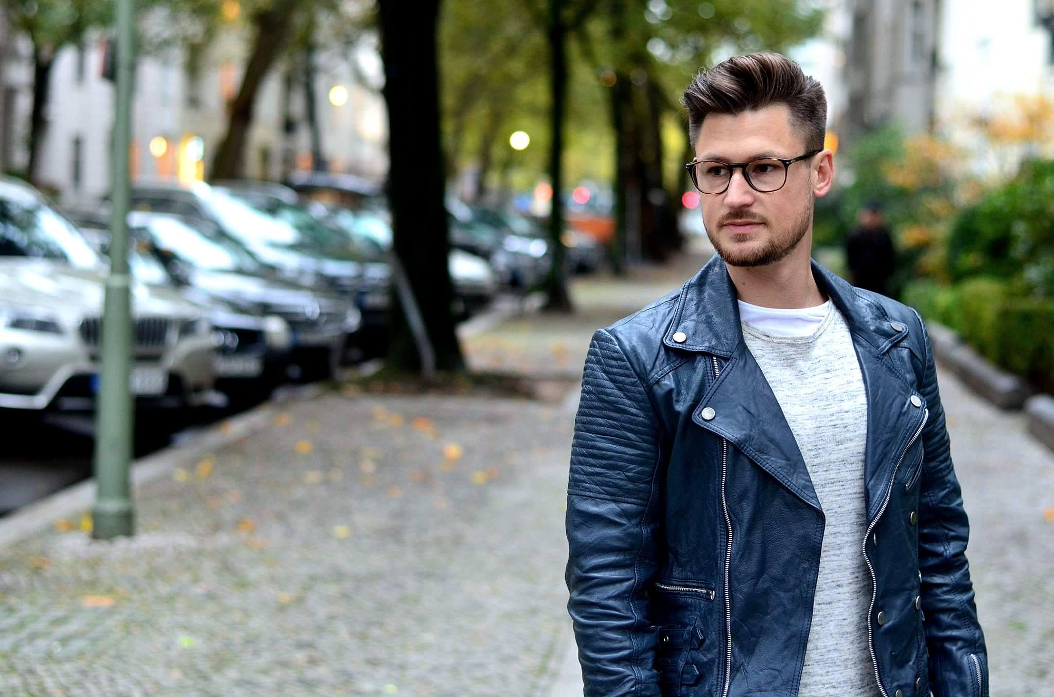 Styleblog-Männerblog-Berlin-Lederjacke-chelseaboots-streetwear-männermode