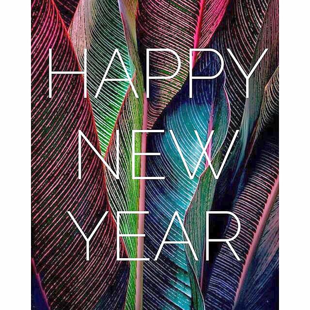 Fashionblog-Styleblog-Männermodeblog-Männerblog-Berlin-Neujahrsvorsätze-HappyNewYear-2016-Ziele-erreichen