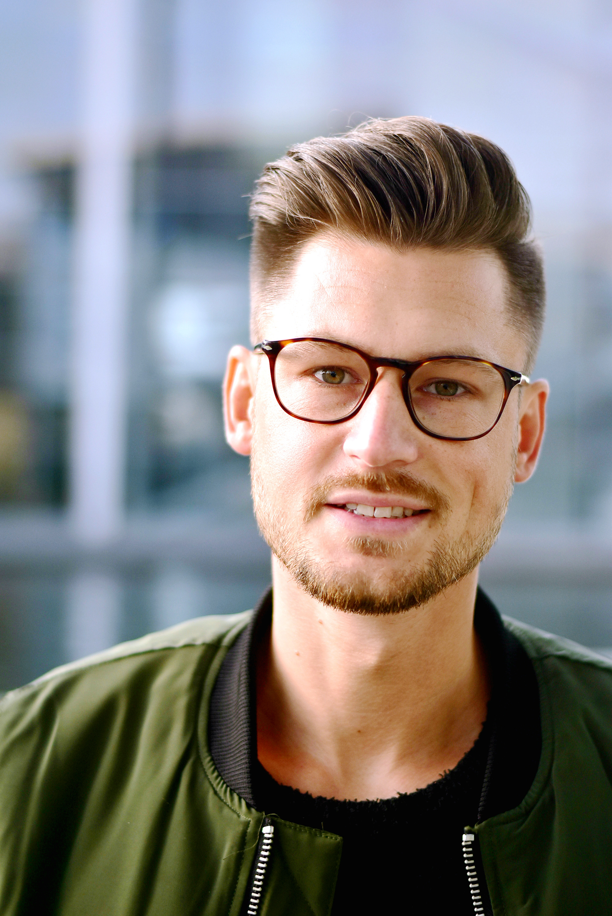 Styleblog-Männerblog-Modeblog-Berlin-Adidas-Superstar-Longbomber-Outfit-Männermode-Streetwear