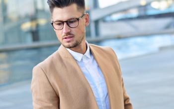 Tommeezjerry-Styleblog-Männerblog-Modeblog-Berlin-Asos-Mantel-Camel-Outfit-Männermode-Streetwear