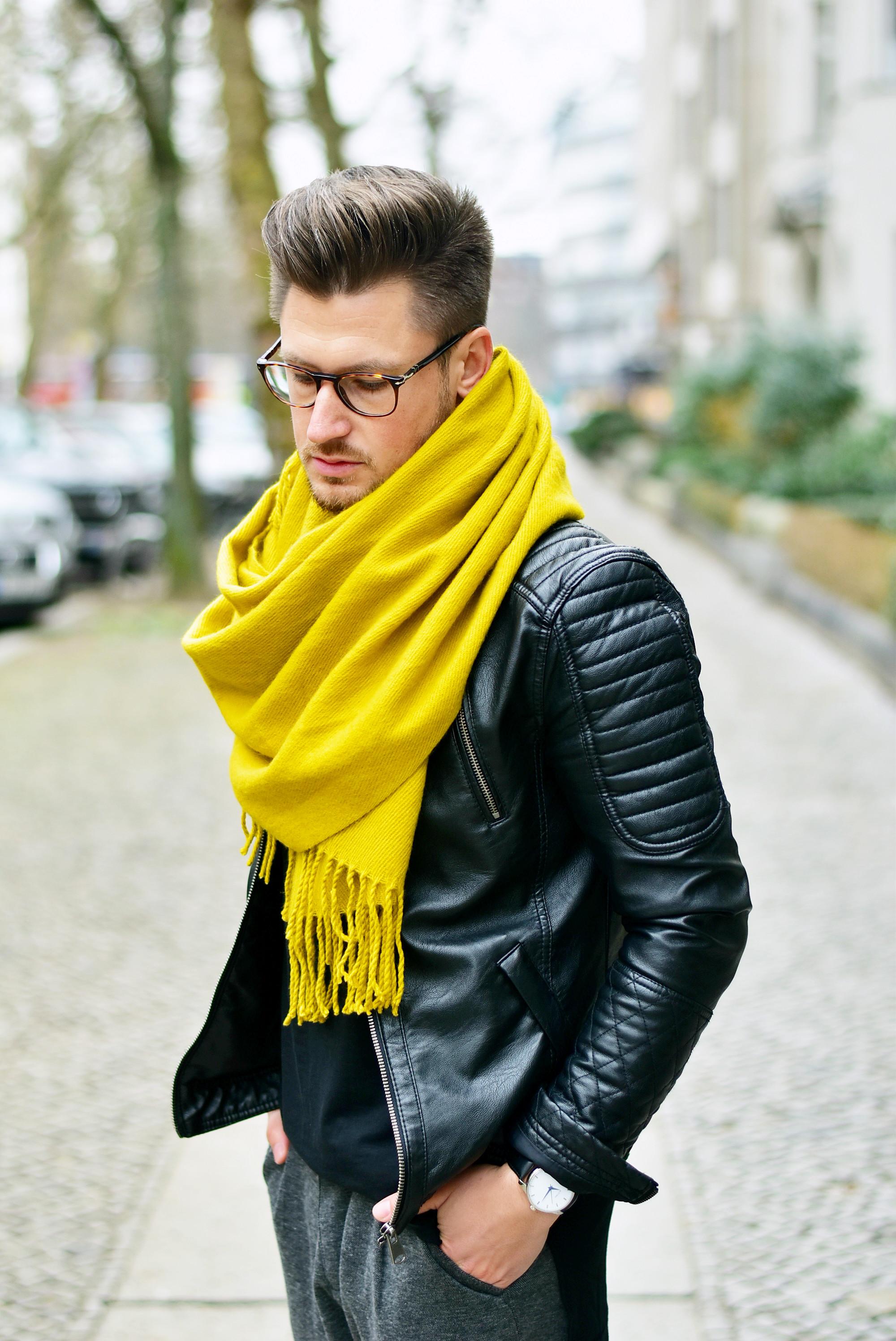 Tommeezjerry-Styleblog-Männerblog-Modeblog-Berlin-Jacke-Hose-Uhr-Boots-Outfit-Männermode-Streetwear