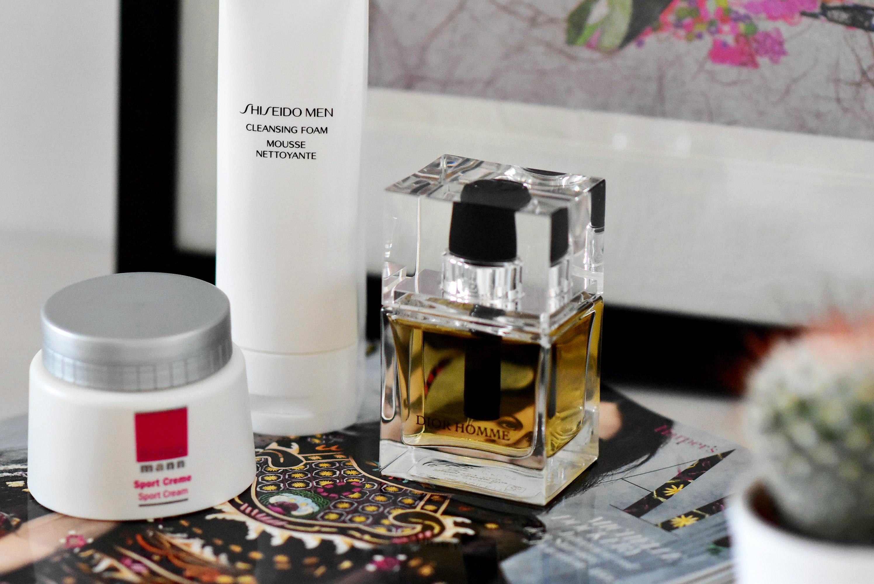 Tommeezjerry-Styleblog-Männerblog-Modeblog-Berlin-Parfum-Grooming-Pflege-Morgenroutine-Cosmetic