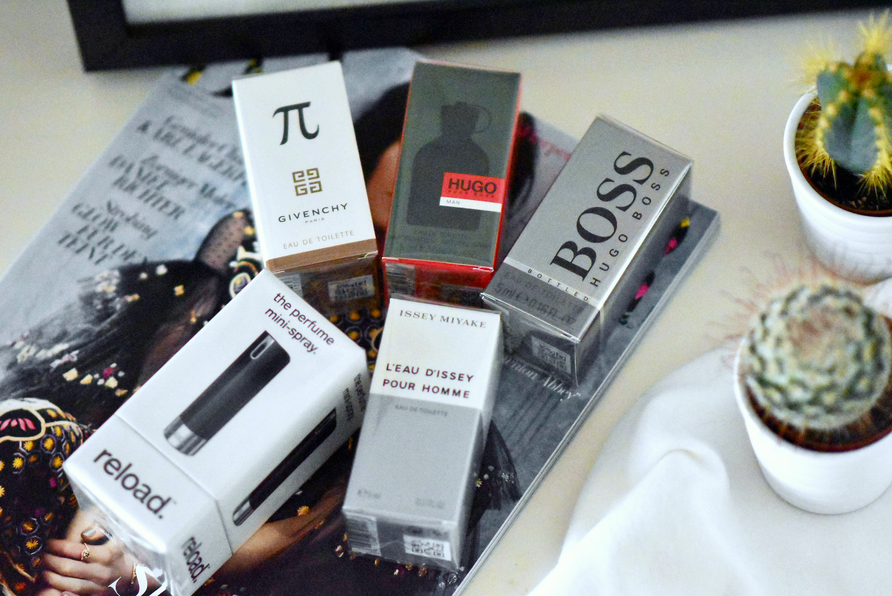 Tommeezjerry-Styleblog-Männerblog-Modeblog-Berlin-Parfum-Reload-Accessoire-Lifestyle-Lifestyleaccessoire-Essential-Berlinstyle