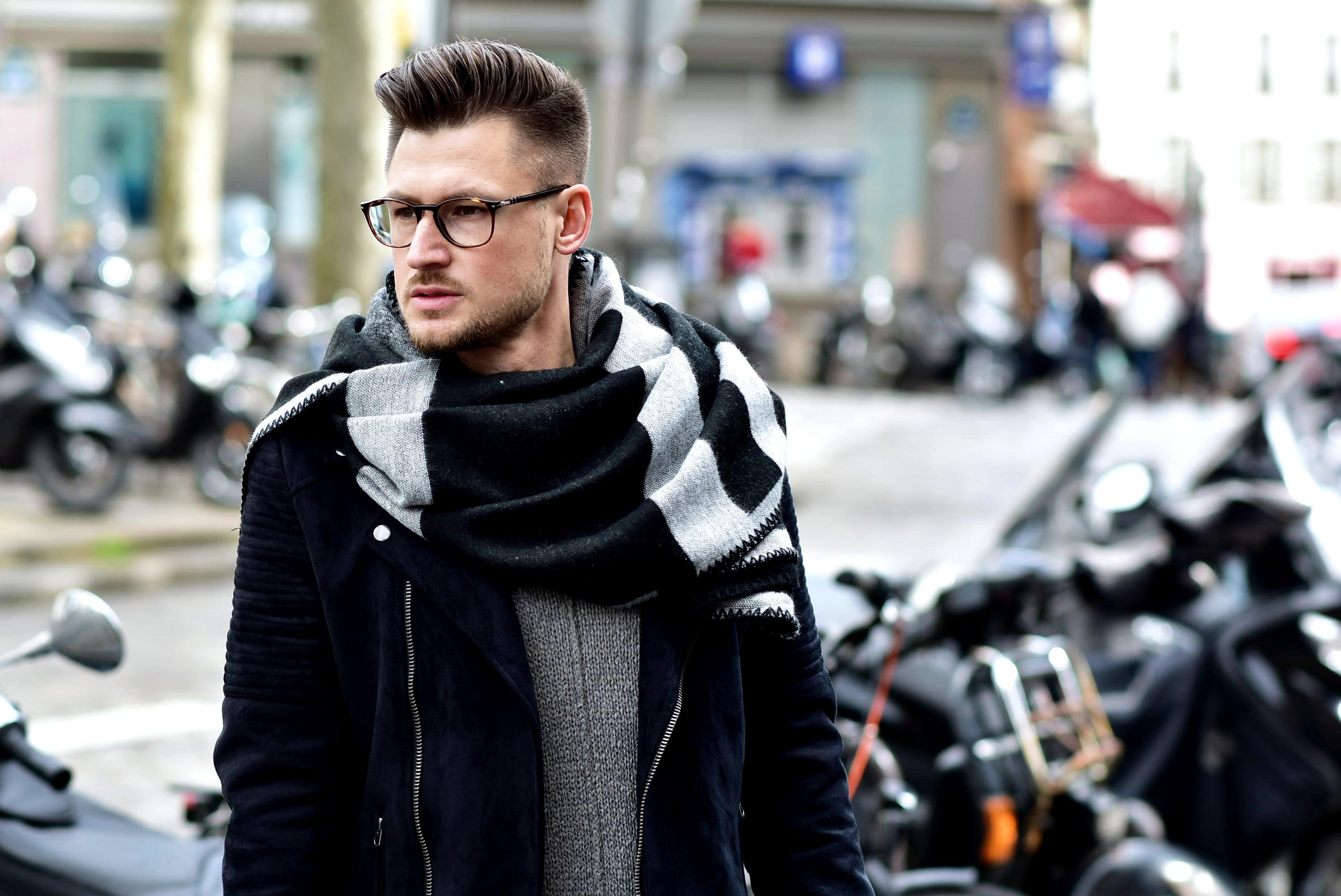 Tommeezjerry-Styleblog-Männerblog-Modeblog-Berlin-Travelblog-Reiseblog-Travel-Paris-Paristrip-Visit-Paris-Sightseeing-Traveldiary
