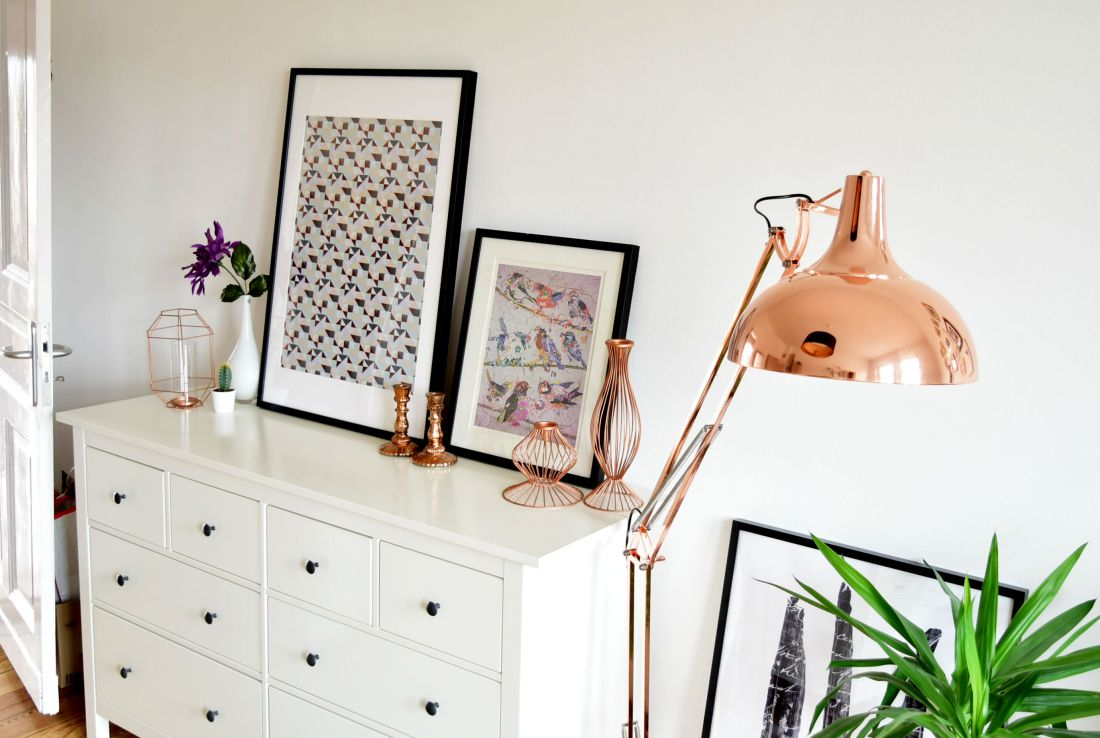interior-design-homestory-wohnzimmer-schlafzimmer-dekoration.jpg
