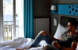 hotel-de-france-invalides-hotel-review-prais-frankreich-zimmer-reise-blog-tommeezjerry-france