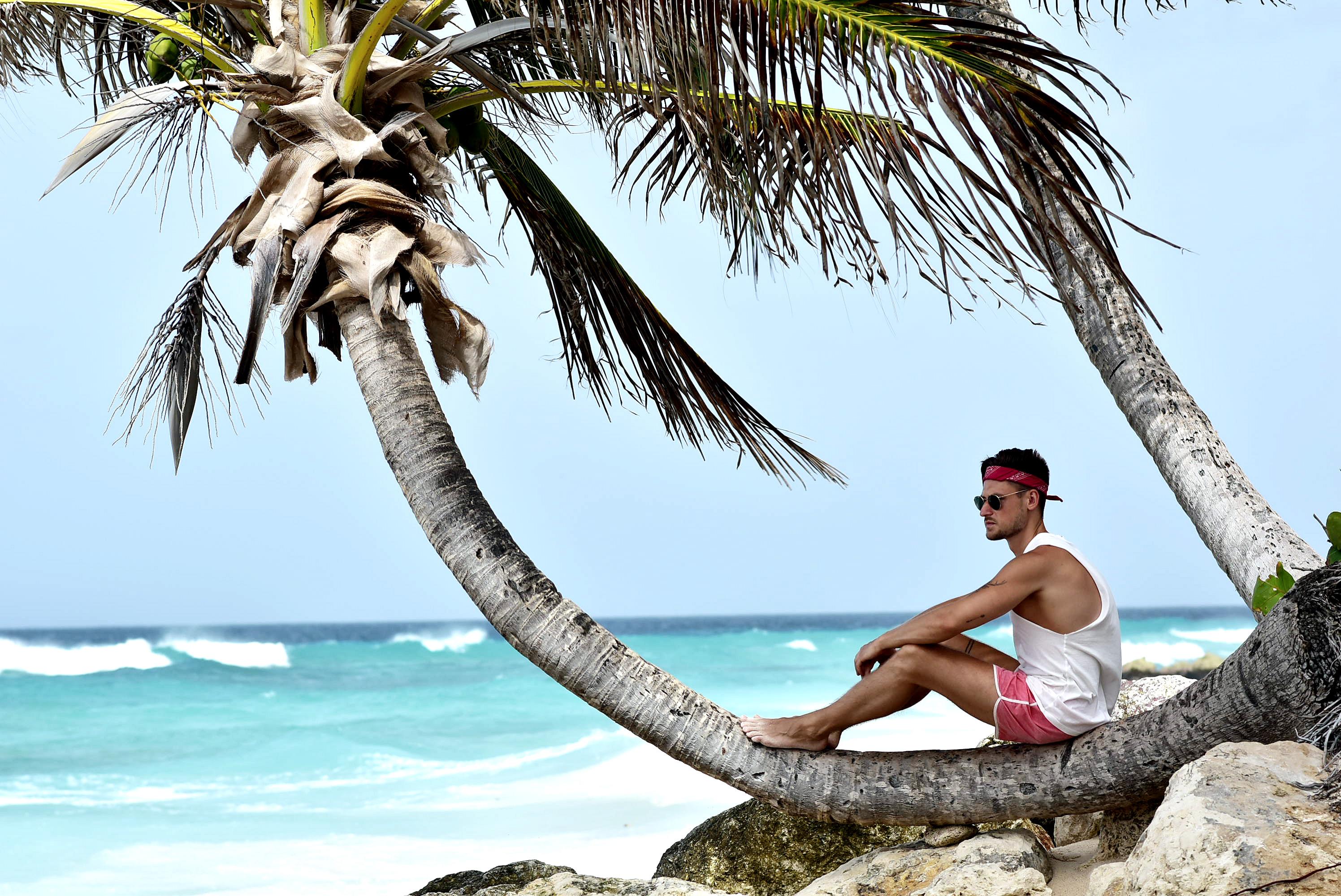 Tommeezjerry-Männerblog-Berlinblog-Fashionblog-Styleblog-Travelblog-Travel-Reiseblog-Reisen-Barbados-Karibik-Carribean-Summer-Sommer-Vacation-1