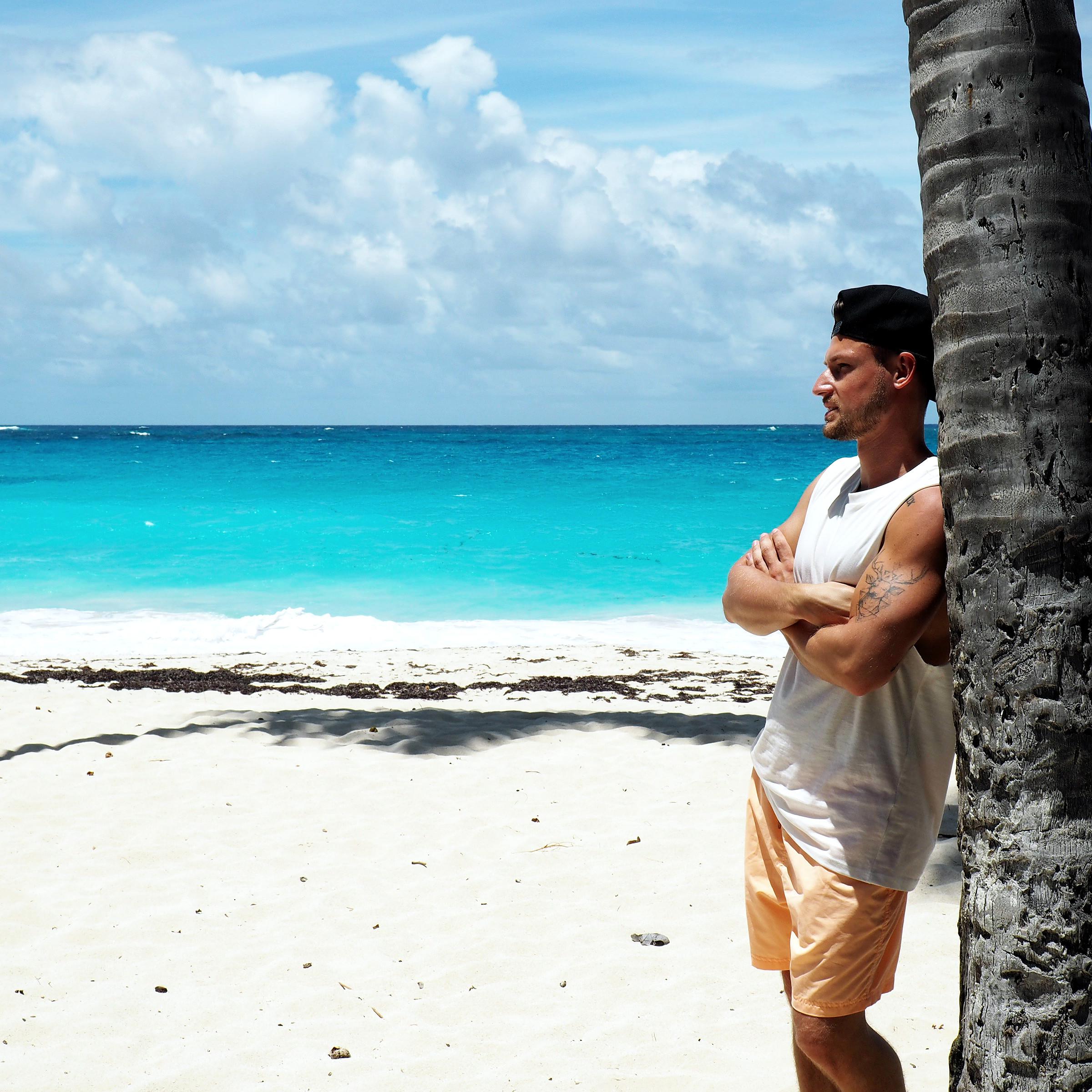 Tommeezjerry-Männerblog-Berlinblog-Fashionblog-Styleblog-Travelblog-Travel-Reiseblog-Reisen-Barbados-Karibik-Carribean-Summer-Sommer-Vacation-12