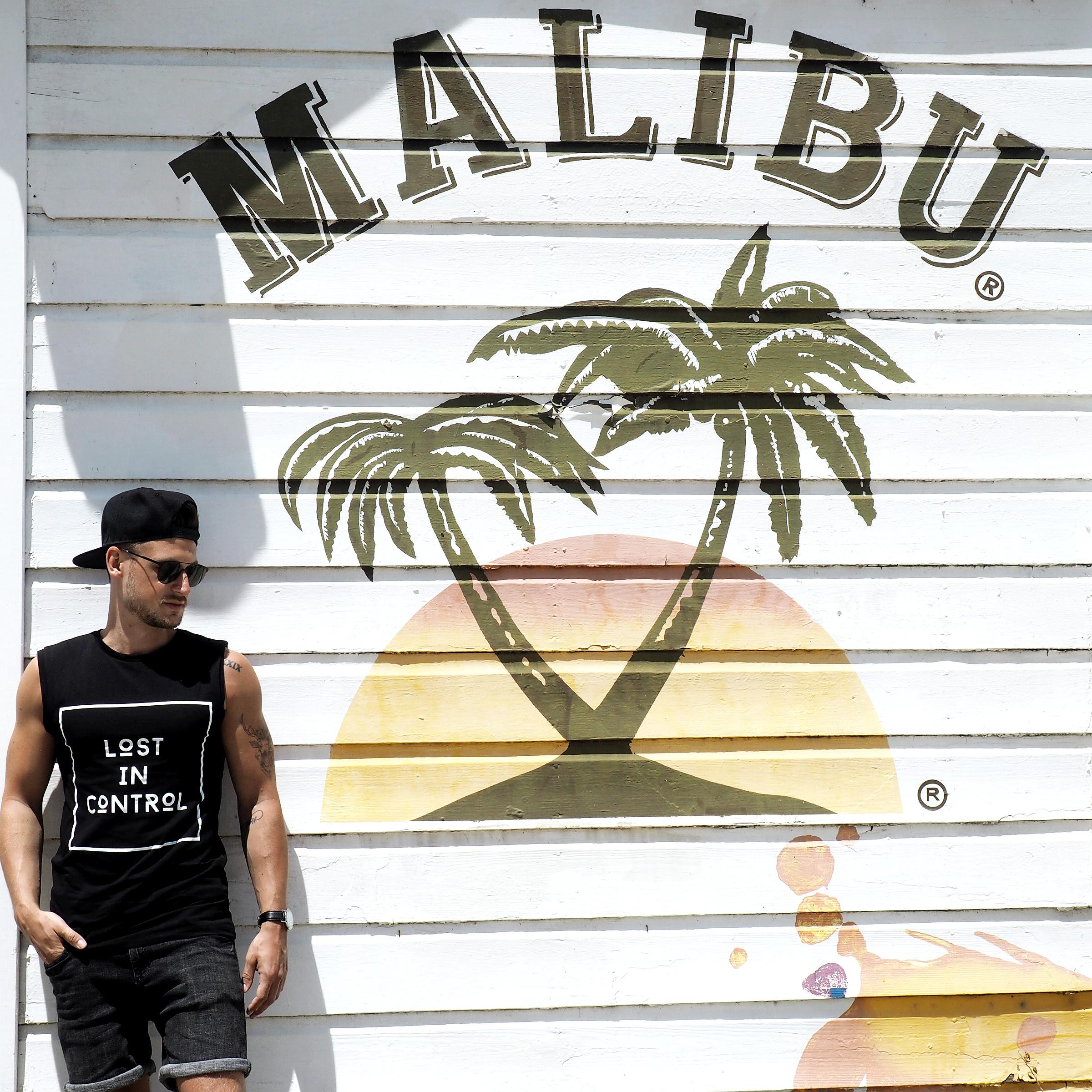 Tommeezjerry-Männerblog-Berlinblog-Fashionblog-Styleblog-Travelblog-Travel-Reiseblog-Reisen-Barbados-Karibik-Carribean-Summer-Sommer-Vacation-15