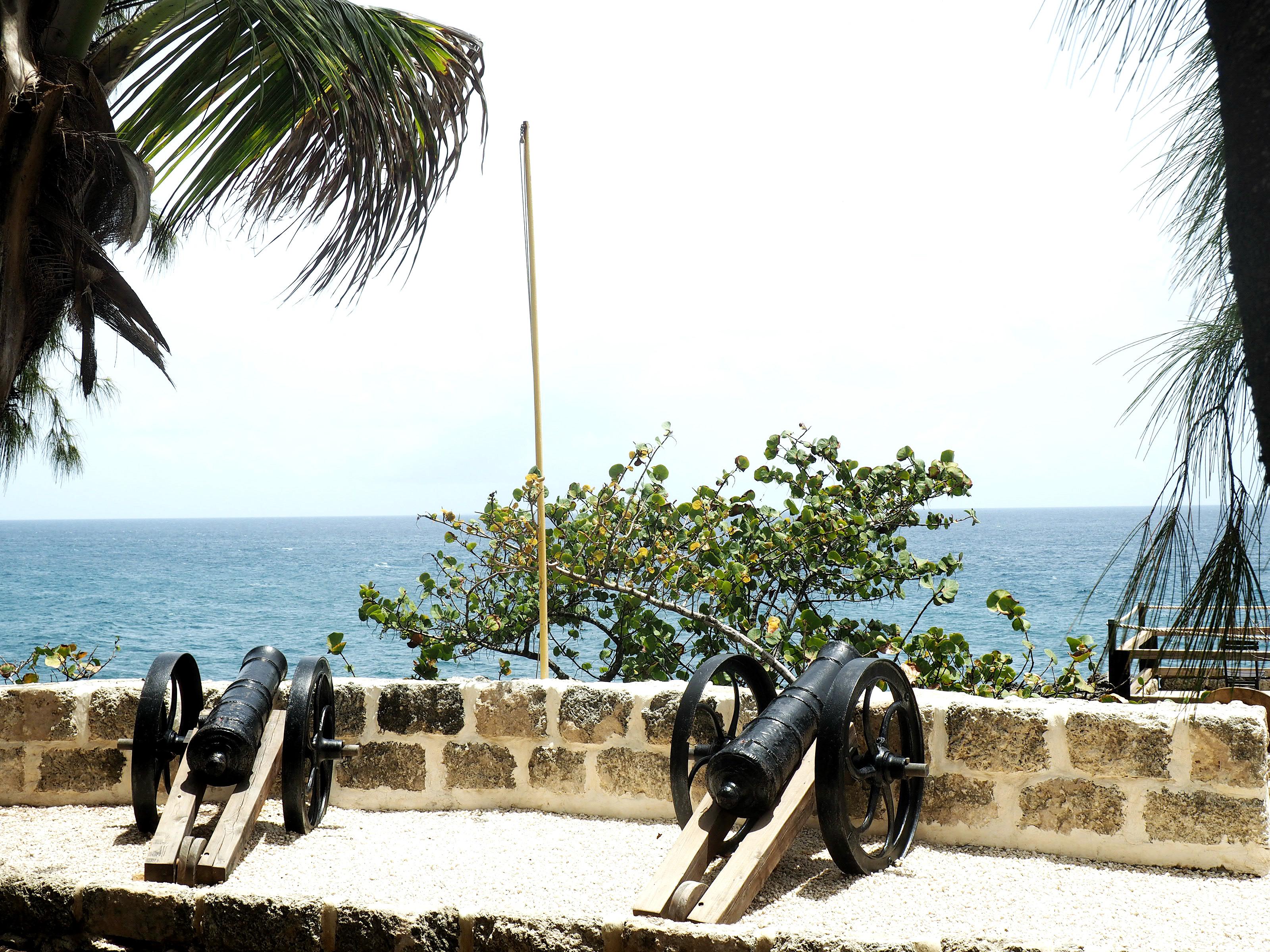 Tommeezjerry-Männerblog-Berlinblog-Fashionblog-Styleblog-Travelblog-Travel-Reiseblog-Reisen-Barbados-Karibik-Carribean-Summer-Sommer-Vacation-21