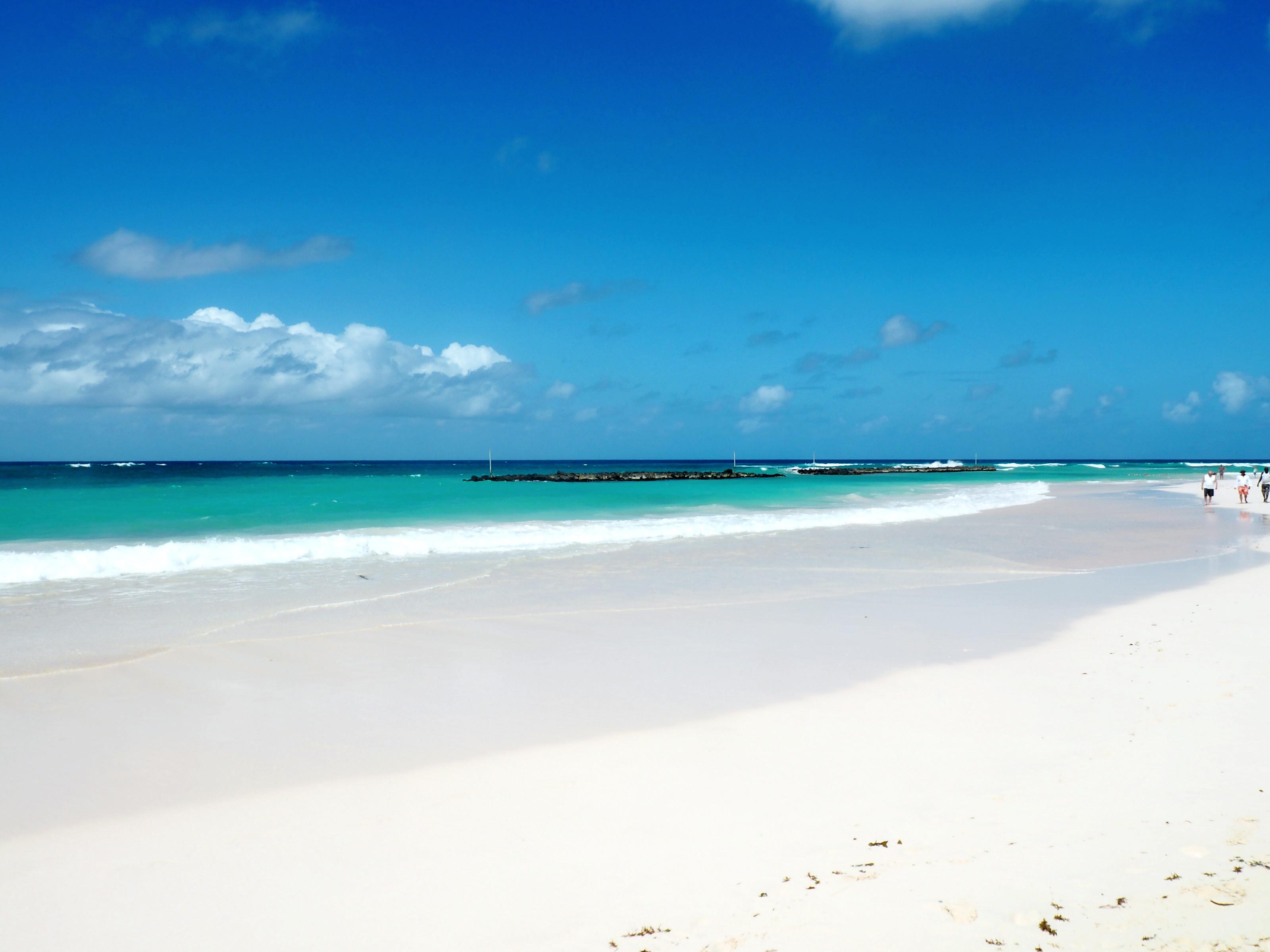 Tommeezjerry-Männerblog-Berlinblog-Fashionblog-Styleblog-Travelblog-Travel-Reiseblog-Reisen-Barbados-Karibik-Carribean-Summer-Sommer-Vacation-23
