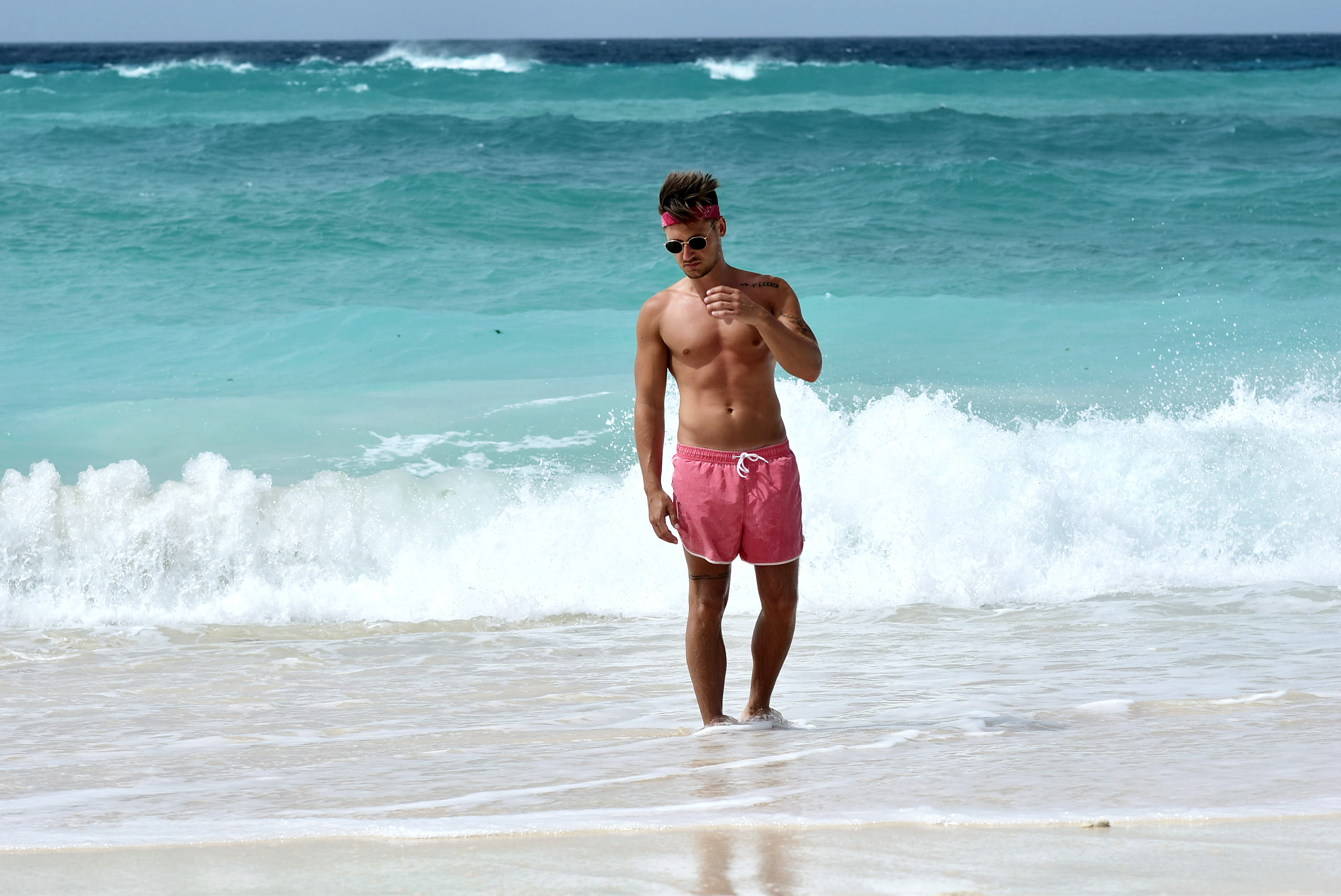 Tommeezjerry-Männerblog-Berlinblog-Fashionblog-Styleblog-Travelblog-Travel-Reiseblog-Reisen-Barbados-Karibik-Carribean-Summer-Sommer-Vacation-3