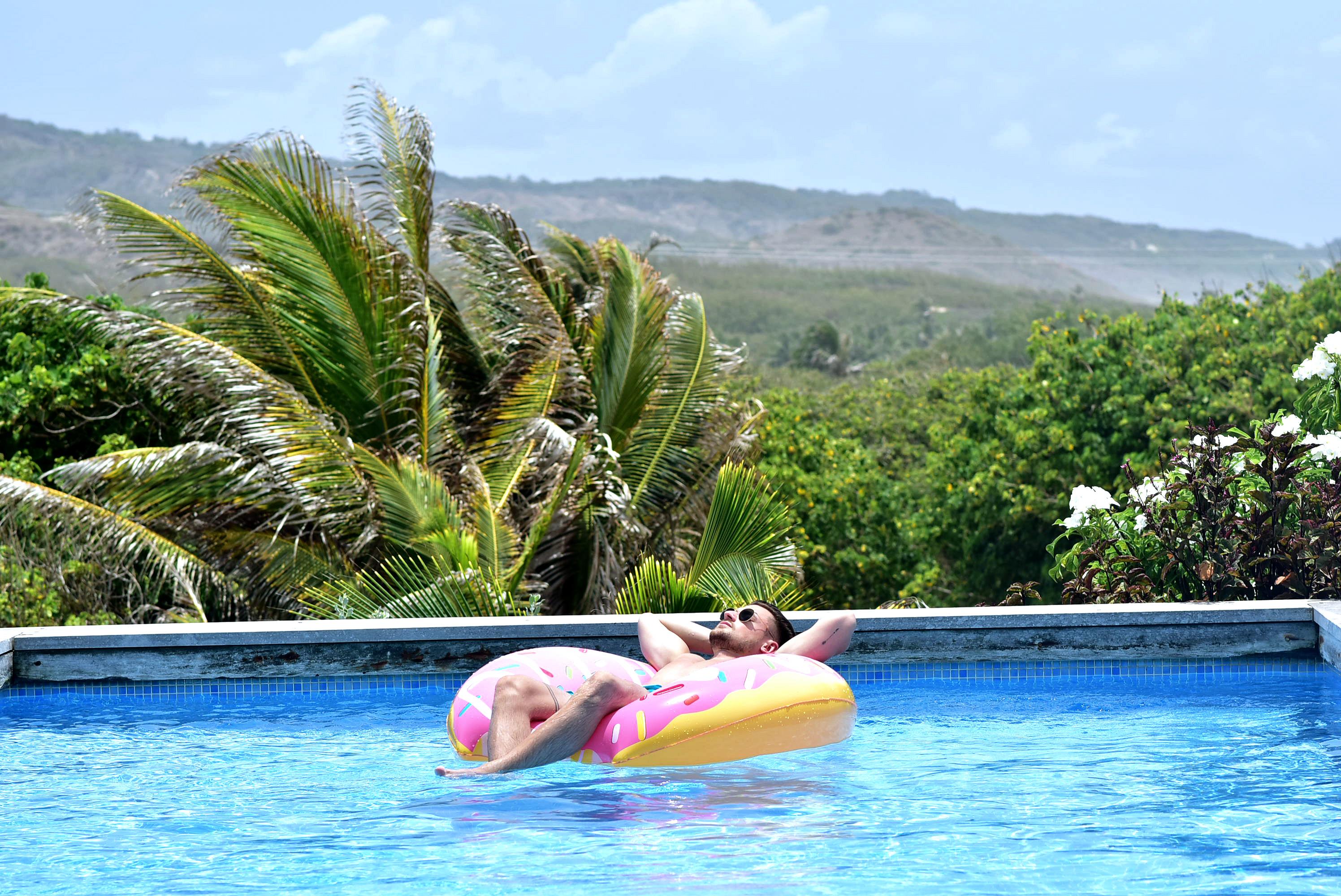 Tommeezjerry-Männerblog-Berlinblog-Fashionblog-Styleblog-Travelblog-Travel-Reiseblog-Reisen-Barbados-Karibik-Carribean-Summer-Sommer-Vacation-4