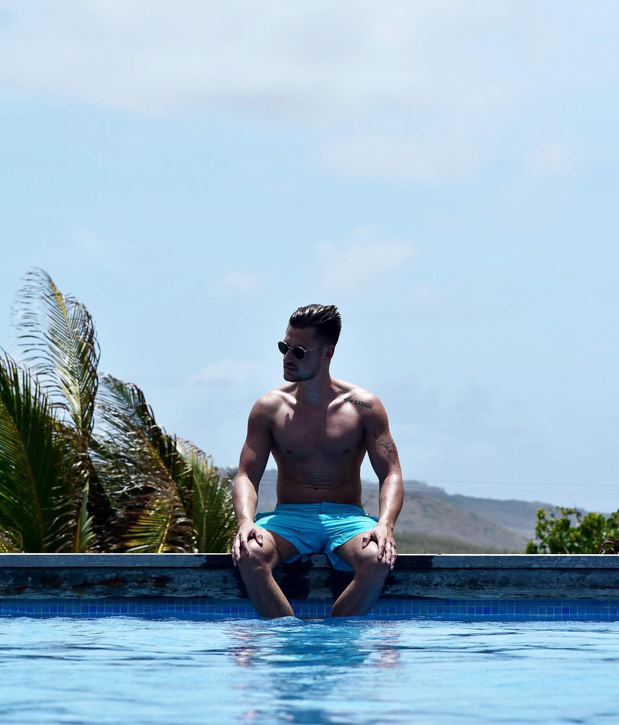 Tommeezjerry-Männerblog-Berlinblog-Fashionblog-Styleblog-Travelblog-Travel-Reiseblog-Reisen-Barbados-Karibik-Carribean-Summer-Sommer-Vacation-5