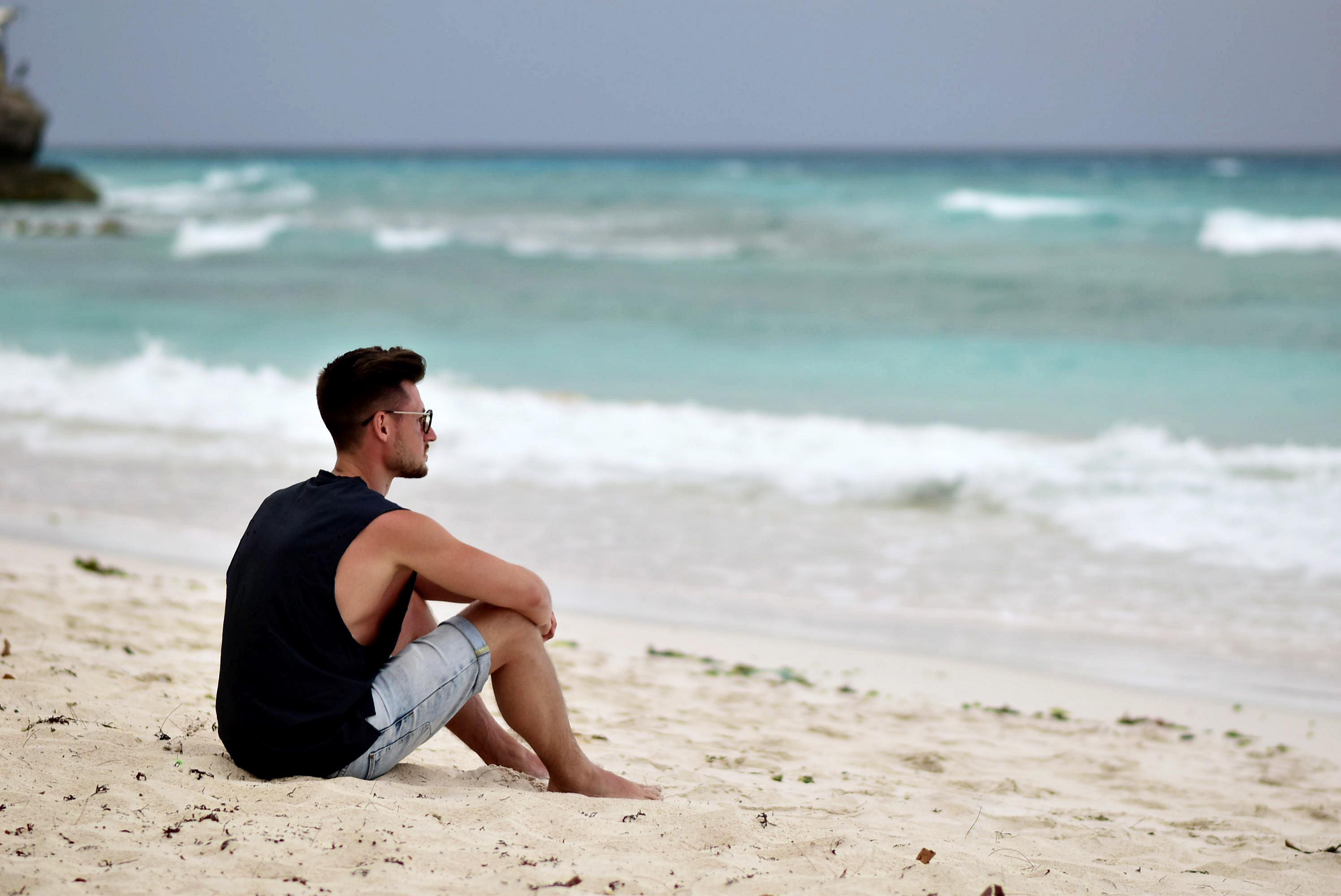 Tommeezjerry-Männerblog-Berlinblog-Fashionblog-Styleblog-Travelblog-Travel-Reiseblog-Reisen-Barbados-Karibik-Carribean-Summer-Sommer-Vacation-6
