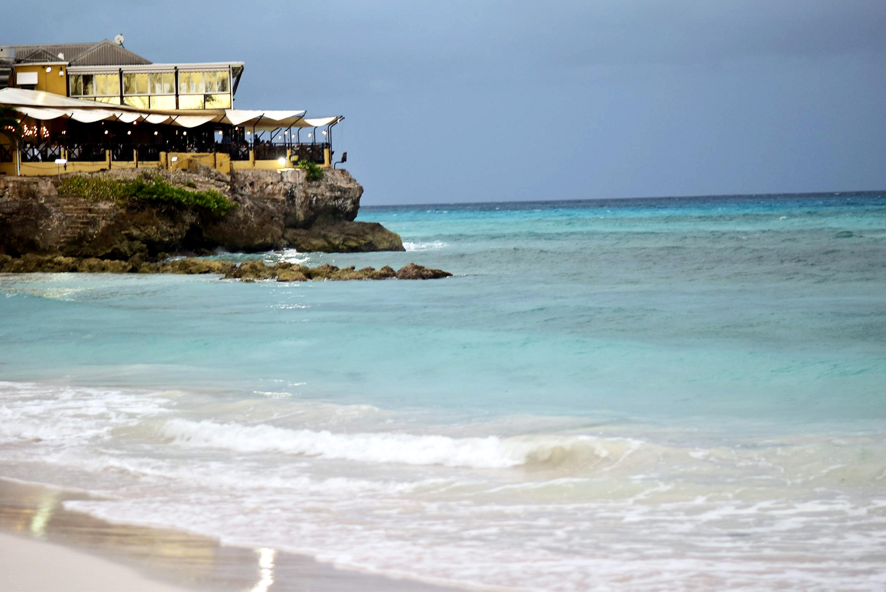 Tommeezjerry-Männerblog-Berlinblog-Fashionblog-Styleblog-Travelblog-Travel-Reiseblog-Reisen-Barbados-Karibik-Carribean-Summer-Sommer-Vacation-7