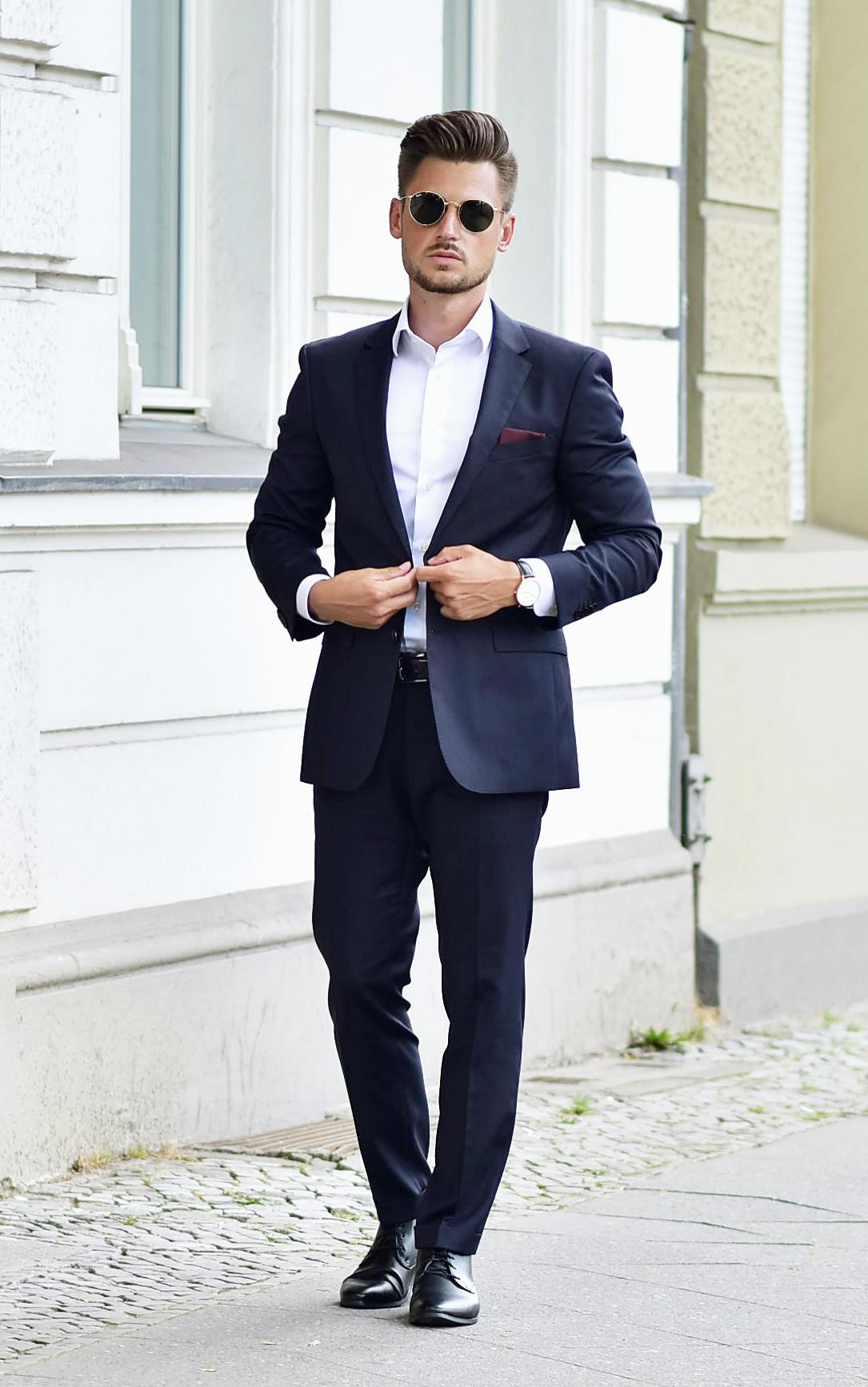 Tommeezjerry-Styleblog-Männerblog-Männer-Modeblog-Berlin-Berlinblog-Männermodeblog-Outfit-Classy-Chic-Suit-Anzug-Hugo-Boss-Nationalmannschaft-Deutschland-Marineblau-Suit-Up