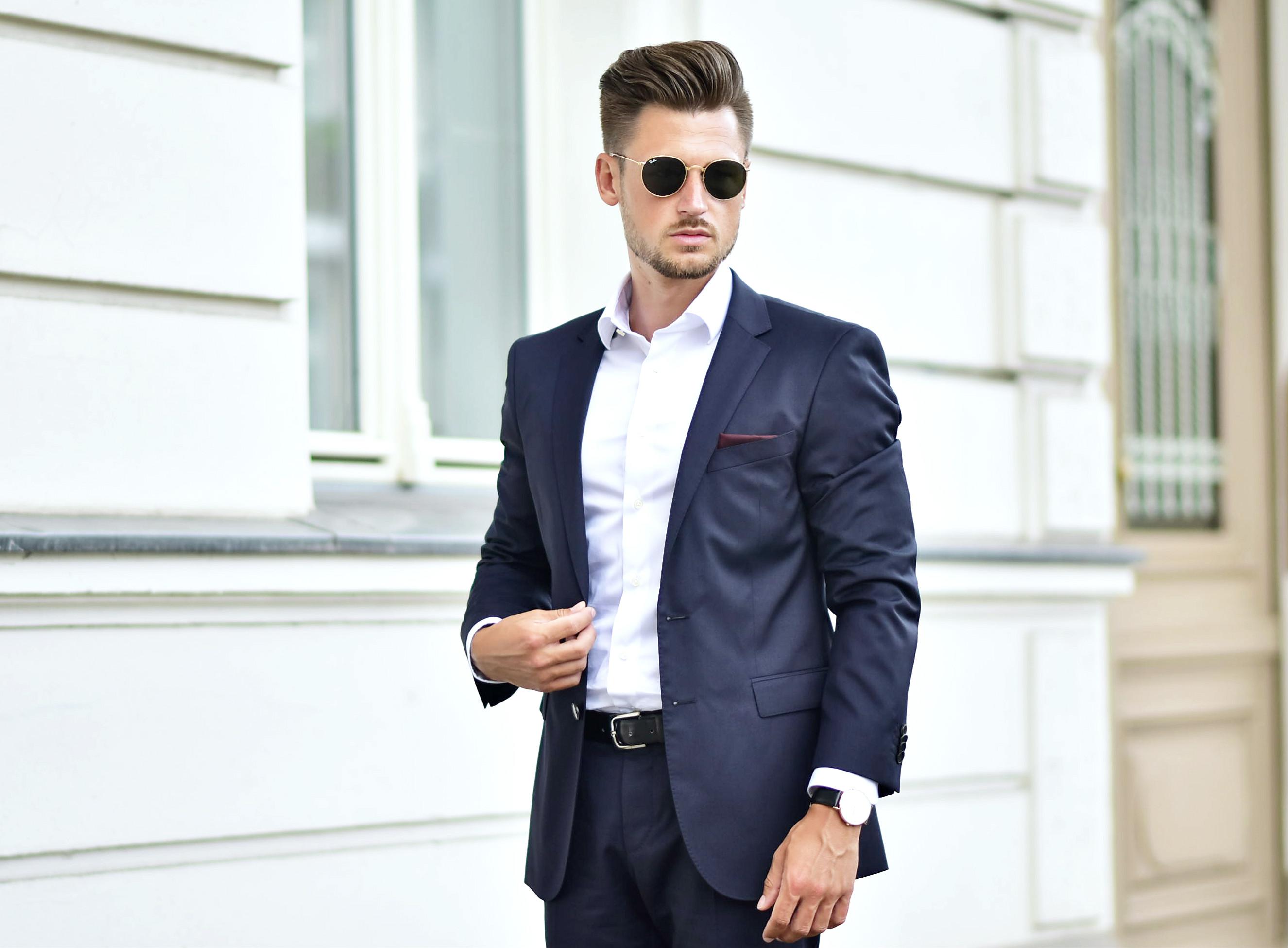 Tommeezjerry-Styleblog-Männerblog-Männer-Modeblog-Berlin-Berlinblog-Männermodeblog-Outfit-Classy-Chic-Suit-Anzug-Hugo-Boss-Nationalmannschaft-Deutschland-Marineblau-Suit-Up-Fashion-Week-Berlin-Sommer-2016