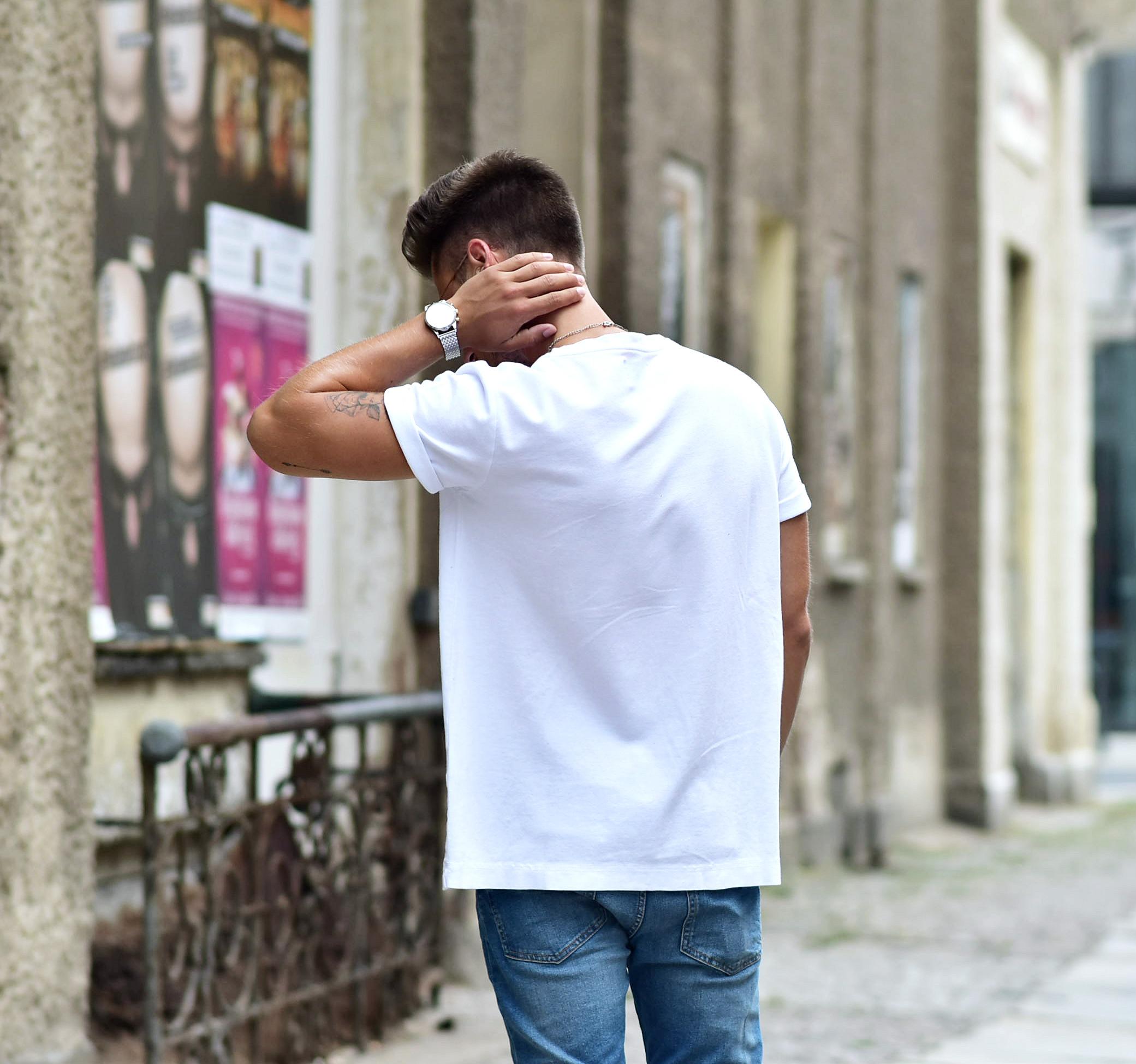 Tommeezjerry-Styleblog-Männerblog-Männer-Modeblog-Berlin-Berlinblog-Männermodeblog-Outfit-Adidas-Stan-Smit-h-Casual-Look-Triwa-1