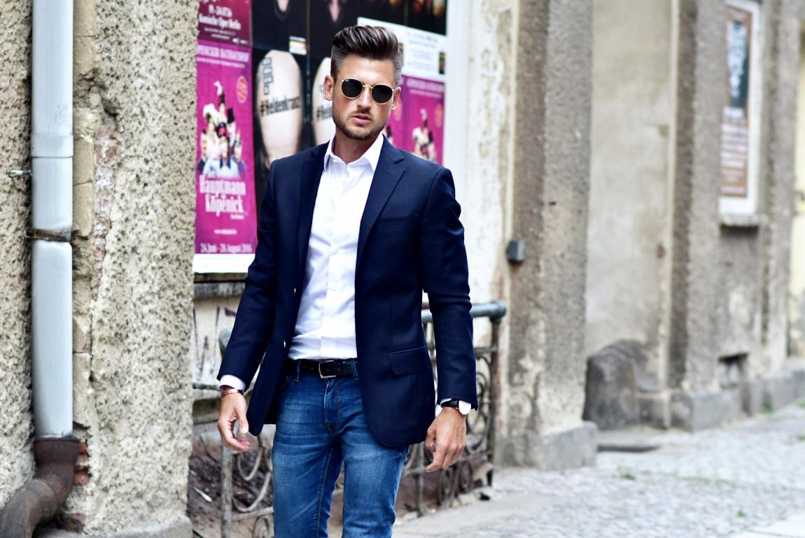Tommeezjerry-Styleblog-Männerblog-Männer-Modeblog-Berlin-Berlinblog-Männermodeblog-Fashionblog-Outfit-Dapper-Classy.Chic-Daniel-Wellington-Chelsea-Boots-Blazer-Chelseaboots
