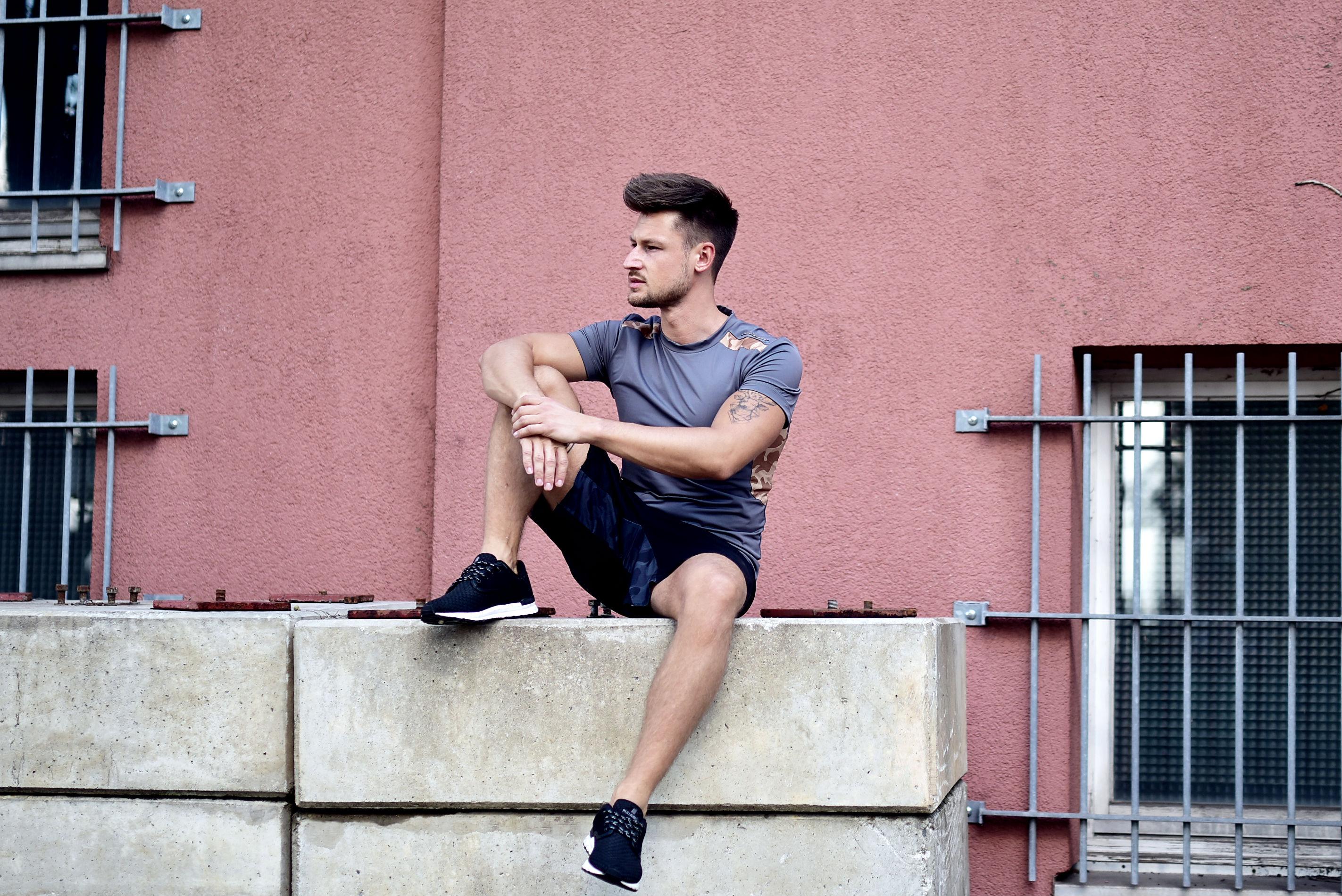 Tommeezjerry-Styleblog-Männerblog-Männer-Modeblog-Berlin-Berlinblog-Männermodeblog-Outfit-Sportoutfit-Adidas-Porsche-Design-Fitness-Look-Sportswear