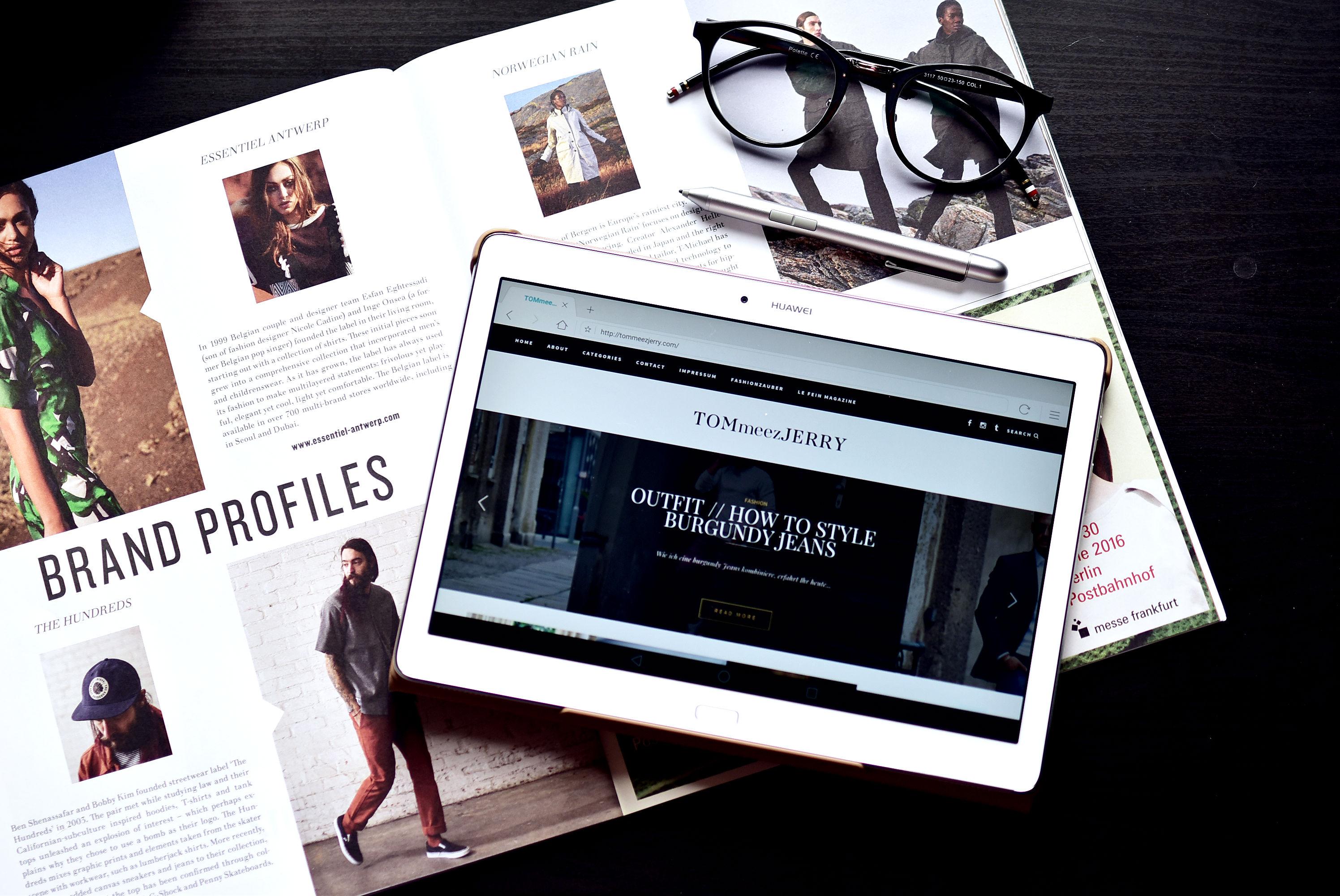 Tommeezjerry-Styleblog-Männerblog-Männer-Modeblog-Berlin-Berlinblog-Männermodeblog-Huawei-MediaPad-M2-10.0-Tablet-Stylus-Essential