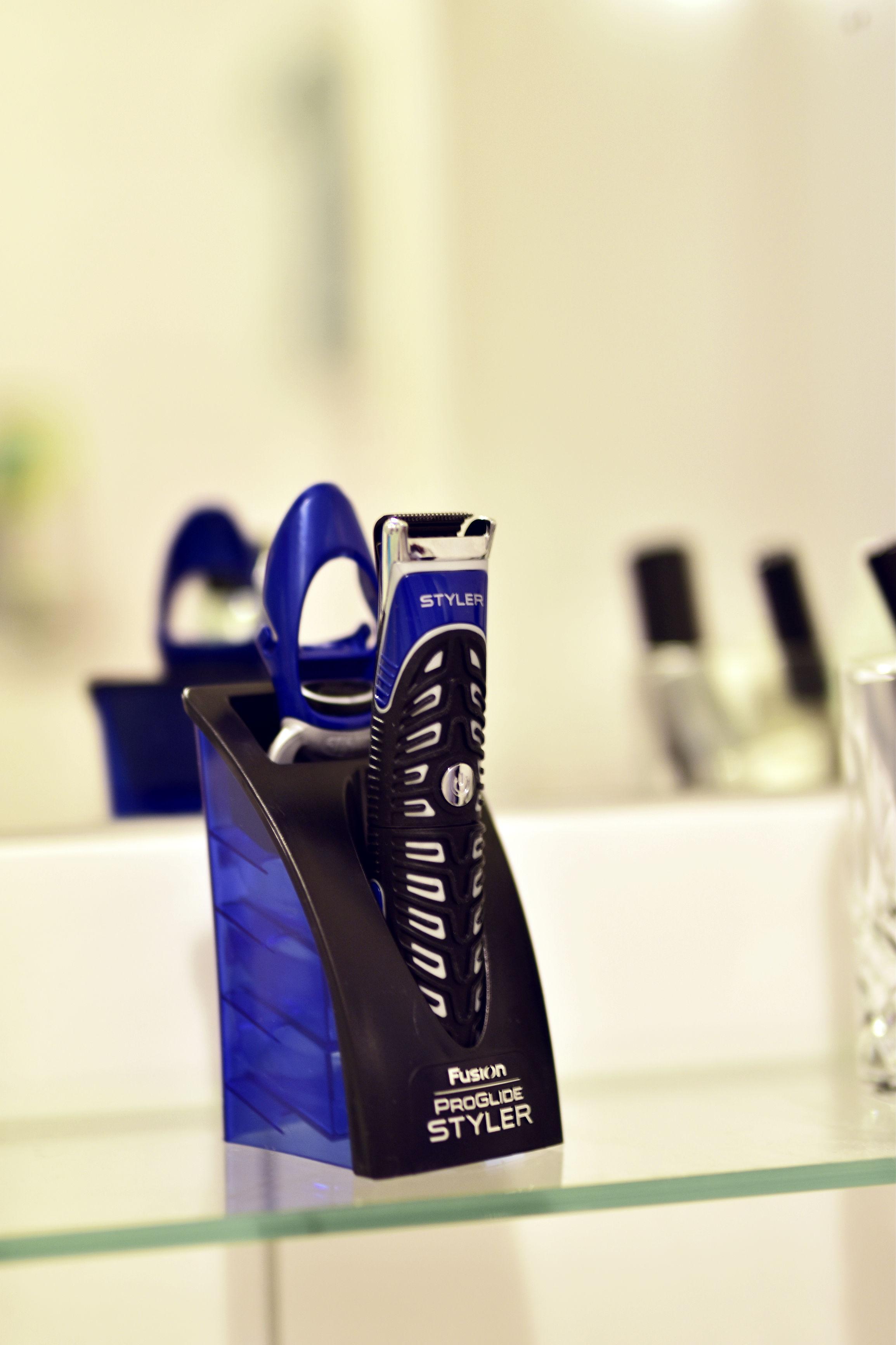 tommeezjerry-styleblog-maennerblog-maenner-modeblog-berlin-berlinblog-maennermodeblog-grooming-pflege-gillette-fusion-proglide-styler-1