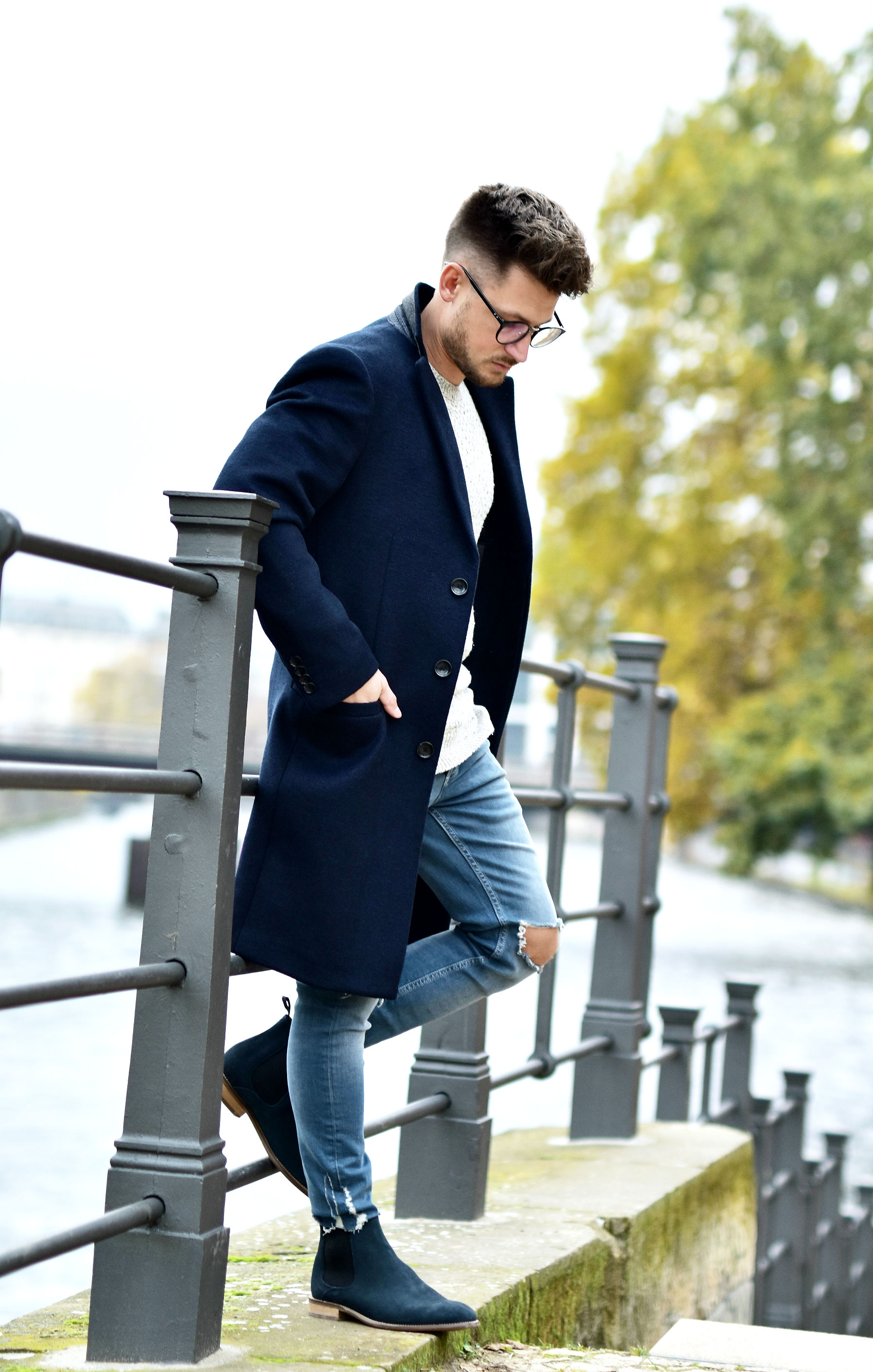 tommeezjerry-styleblog-maennerblog-maenner-modeblog-berlin-berlinblog-maennermodeblog-outfit-mantel-marks-and-spencer-coat-chelsea-boots-autumn-look-6