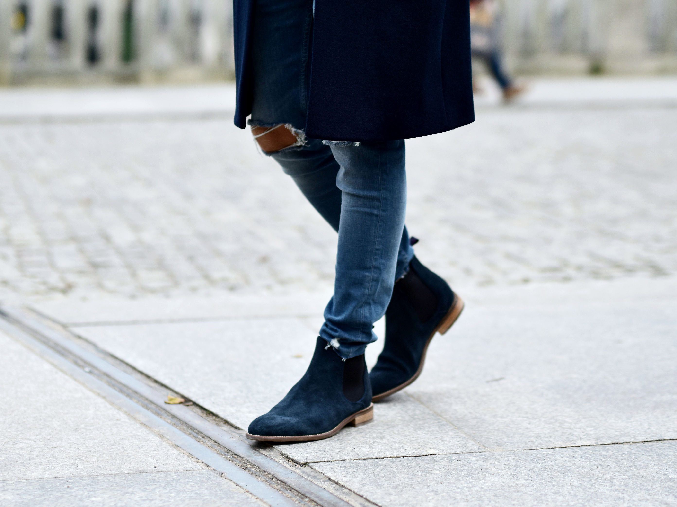 tommeezjerry-styleblog-maennerblog-maenner-modeblog-berlin-berlinblog-maennermodeblog-outfit-mantel-marks-and-spencer-coat-chelsea-boots-autumn-look-7