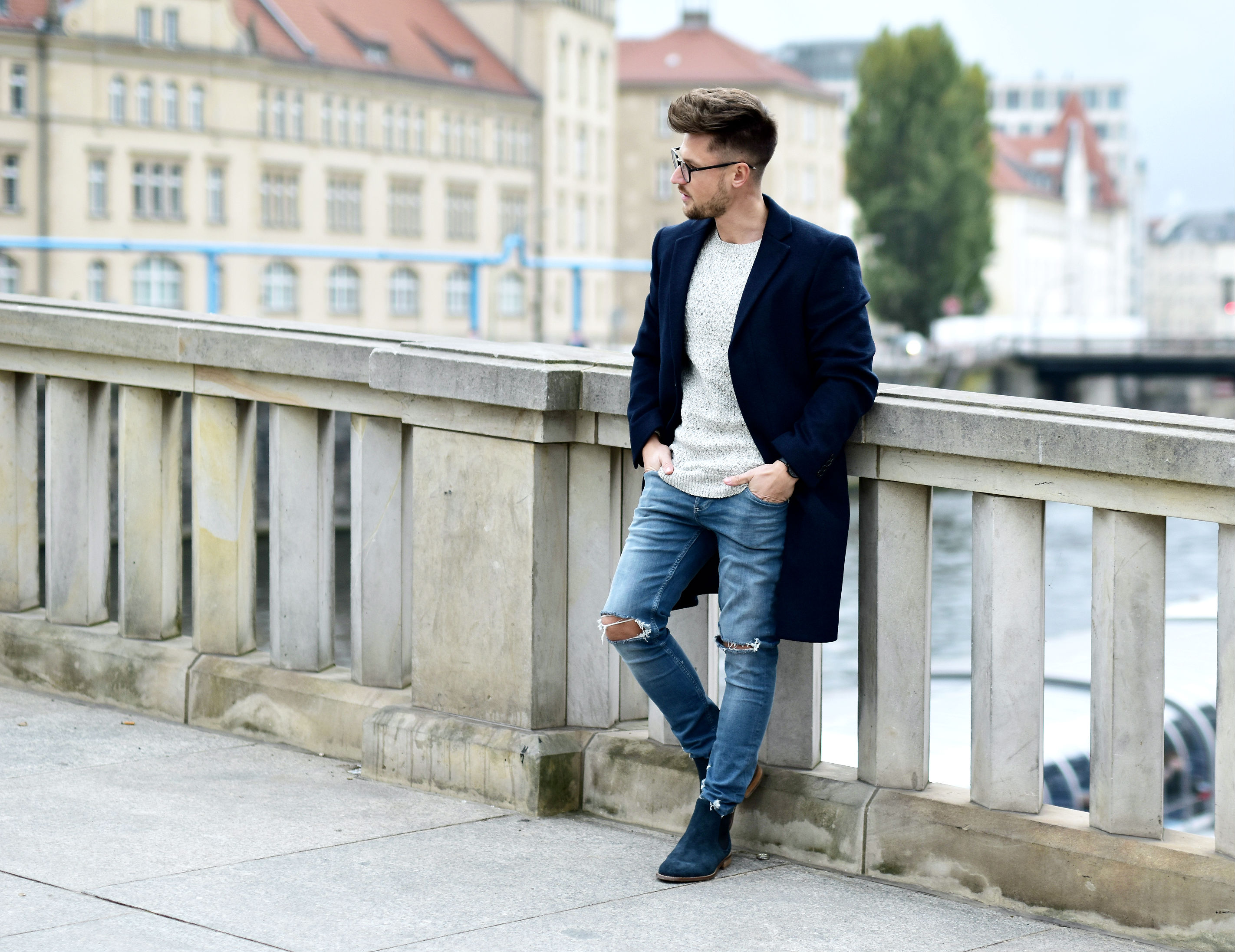 tommeezjerry-styleblog-maennerblog-maenner-modeblog-berlin-berlinblog-maennermodeblog-outfit-mantel-marks-and-spencer-coat-chelsea-boots-autumn-look-8
