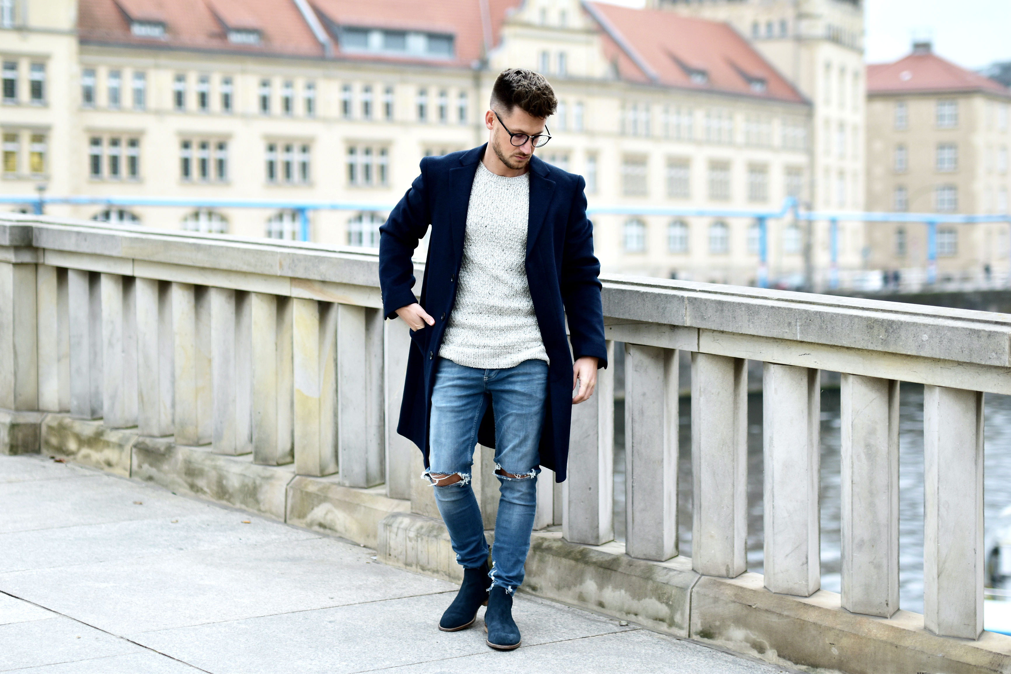 tommeezjerry-styleblog-maennerblog-maenner-modeblog-berlin-berlinblog-maennermodeblog-outfit-mantel-marks-and-spencer-coat-chelsea-boots-autumn-look-9