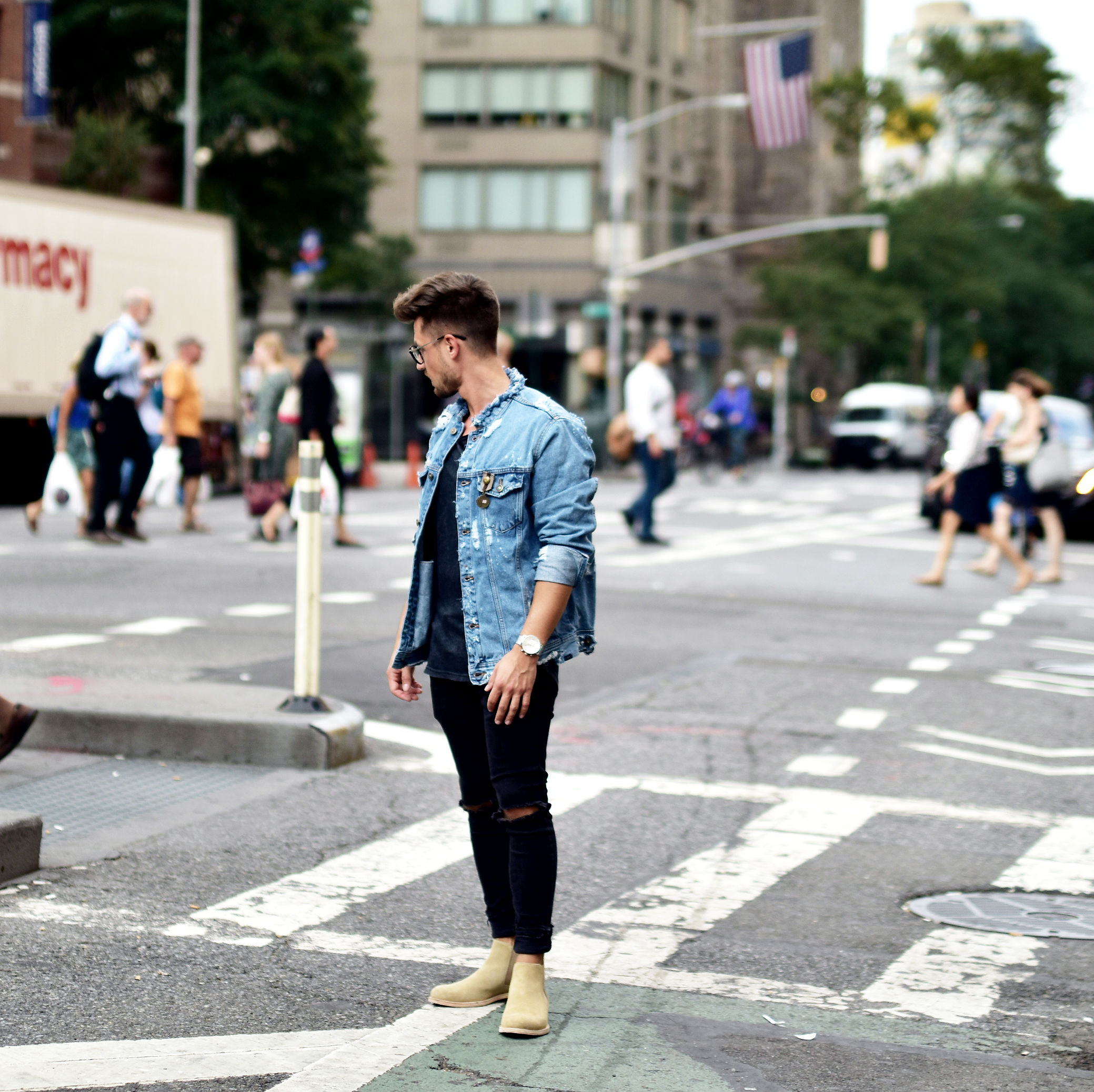 tommeezjerry-styleblog-maennerblog-maenner-modeblog-berlin-berlinblog-maennermodeblog-outfit-new-york-streetstyle-fashion-week-casual-streetstyle-looks