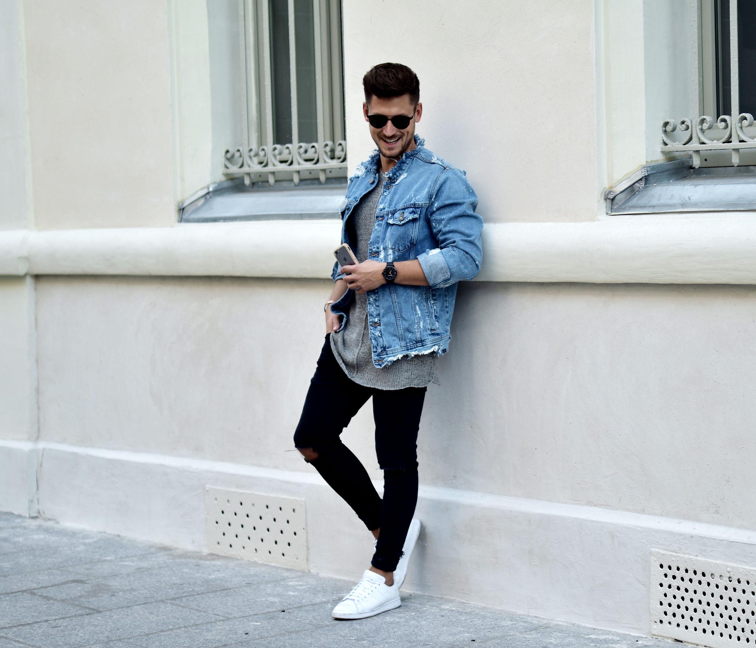 tommeezjerry-styleblog-maennerblog-maenner-modeblog-berlin-berlinblog-maennermodeblog-outfit-paris-travel-otterbox-symmetry-street-streetlook