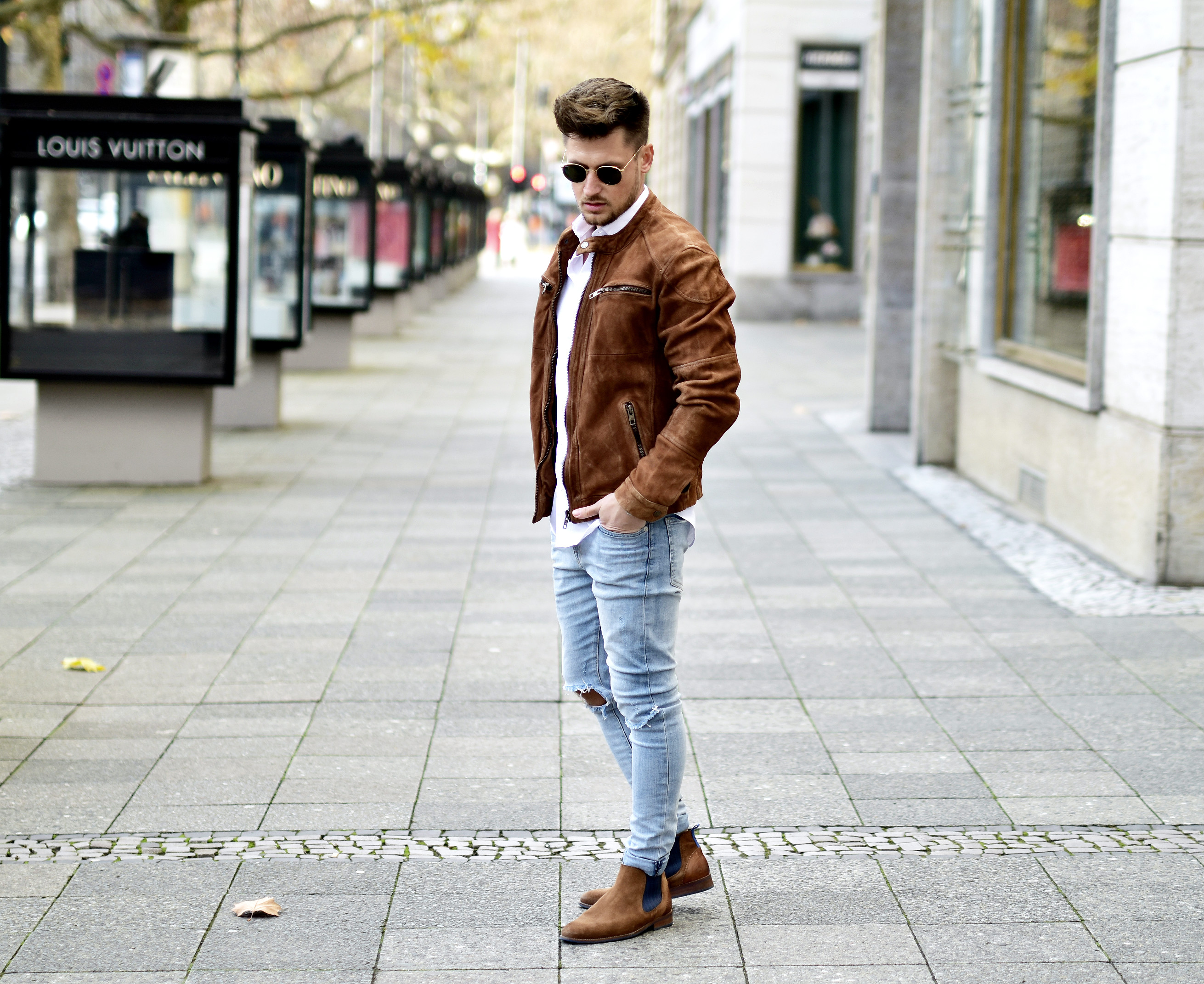 tommeezjerry-styleblog-maennerblog-maenner-modeblog-berlin-berlinblog-maennermodeblog-outfit-lederjacke-beedgy-movado-chelsea-boots-1