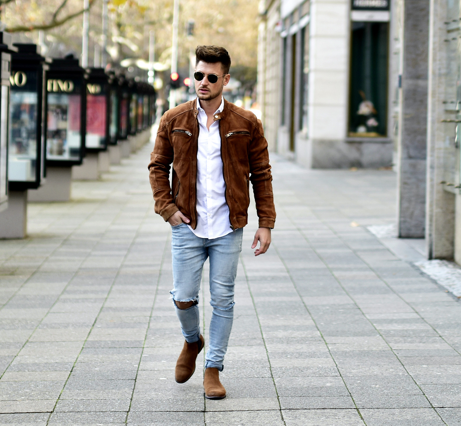 tommeezjerry-styleblog-maennerblog-maenner-modeblog-berlin-berlinblog-maennermodeblog-outfit-lederjacke-beedgy-movado-chelsea-boots-2