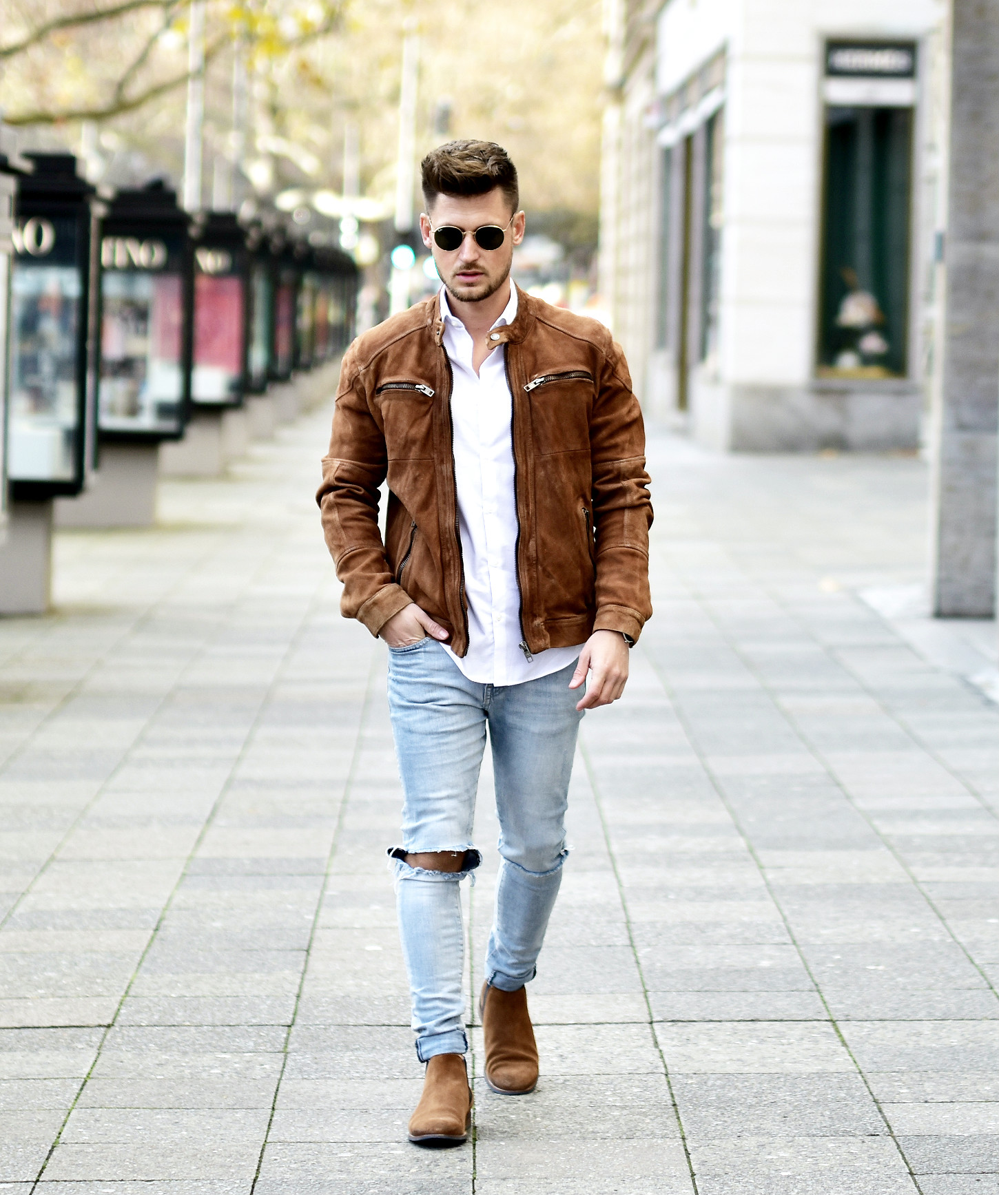 tommeezjerry-styleblog-maennerblog-maenner-modeblog-berlin-berlinblog-maennermodeblog-outfit-lederjacke-beedgy-movado-chelsea-boots-3