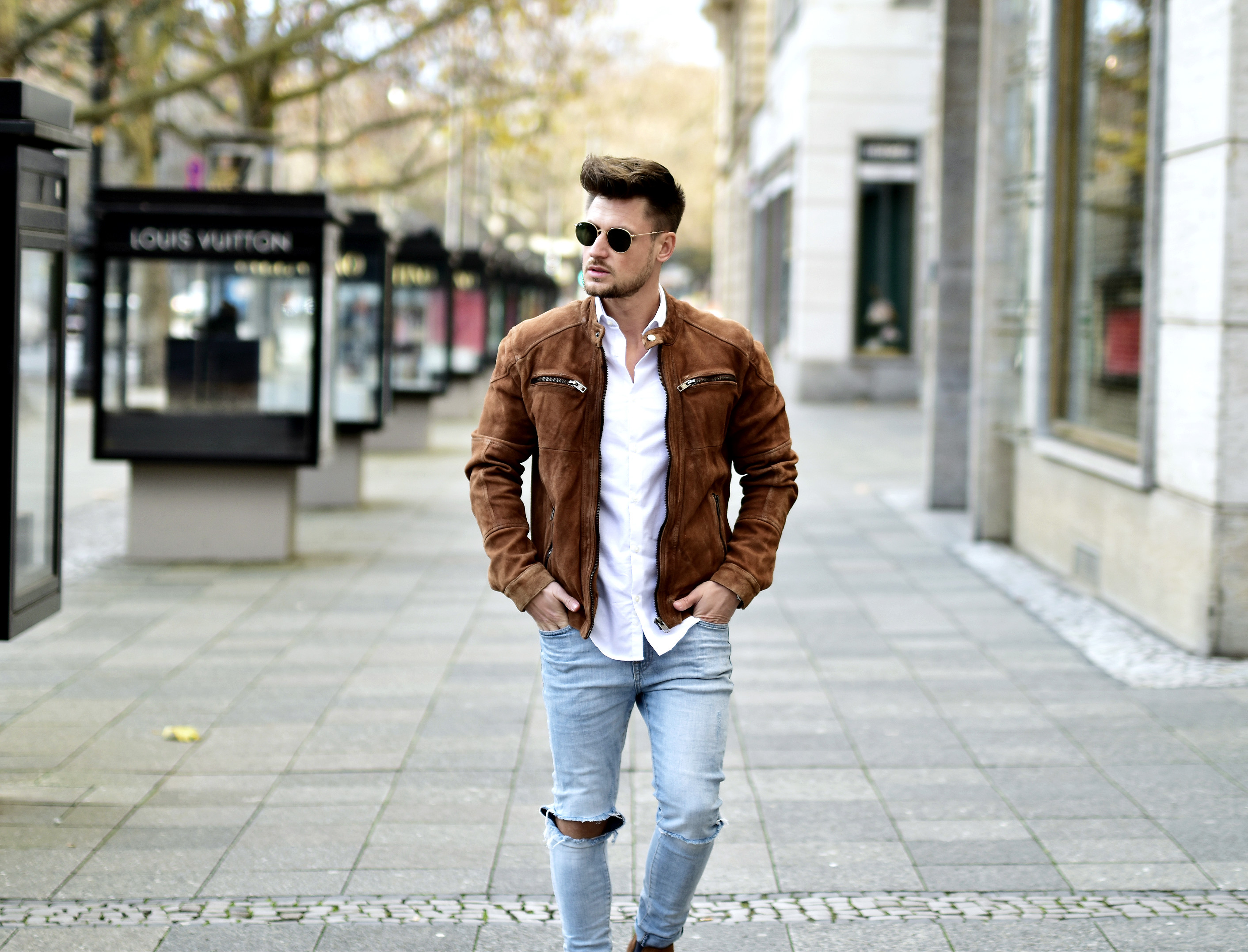 tommeezjerry-styleblog-maennerblog-maenner-modeblog-berlin-berlinblog-maennermodeblog-outfit-lederjacke-beedgy-movado-chelsea-boots-4