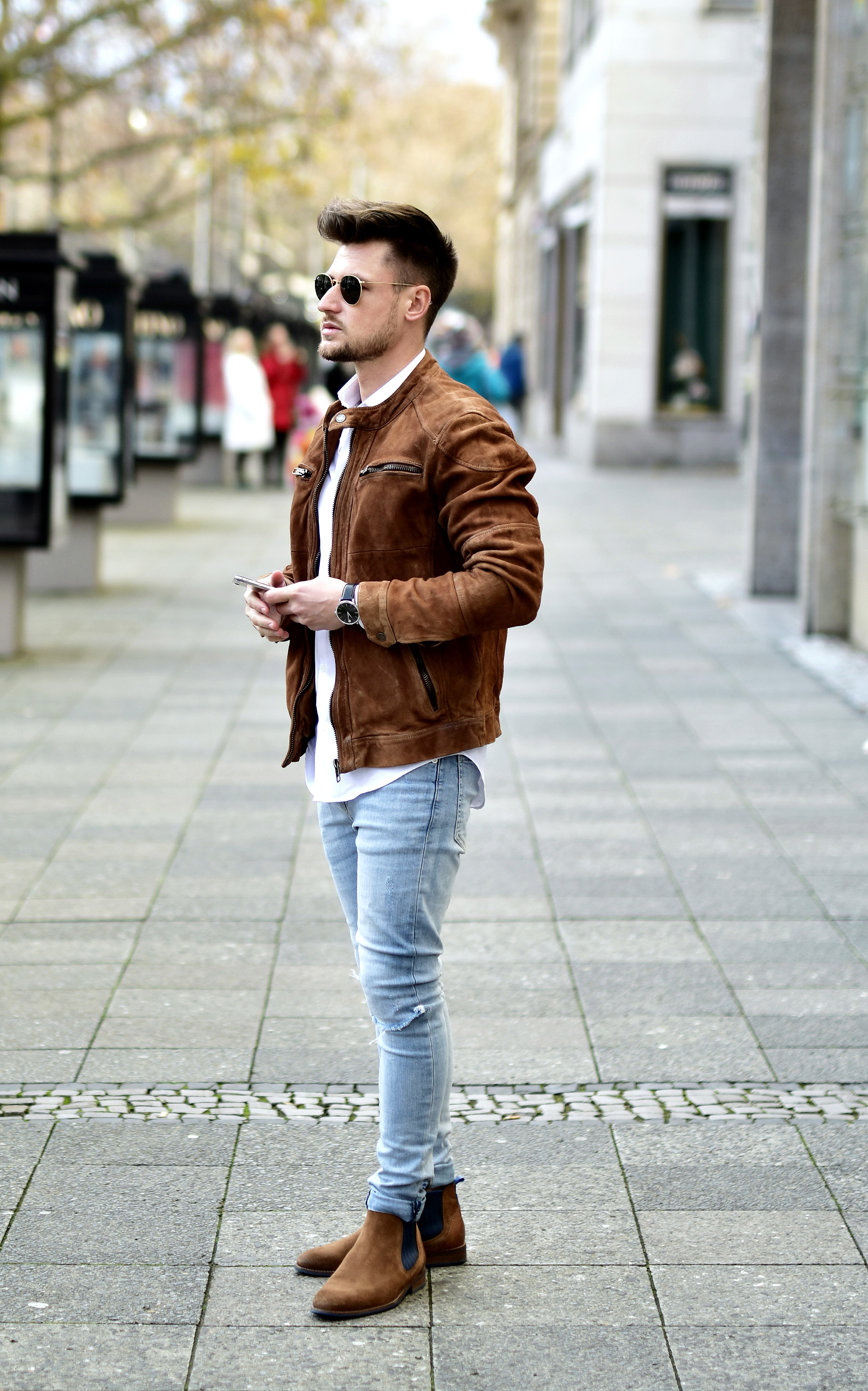 tommeezjerry-styleblog-maennerblog-maenner-modeblog-berlin-berlinblog-maennermodeblog-outfit-lederjacke-beedgy-movado-chelsea-boots-7