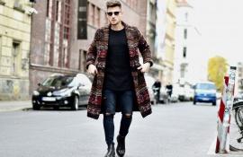 tommeezjerry-styleblog-maennerblog-maenner-modeblog-berlin-berlinblog-maennermodeblog-outfit-mantel-camel-active-coat-chelsea-boots-autumn-look-streetlook