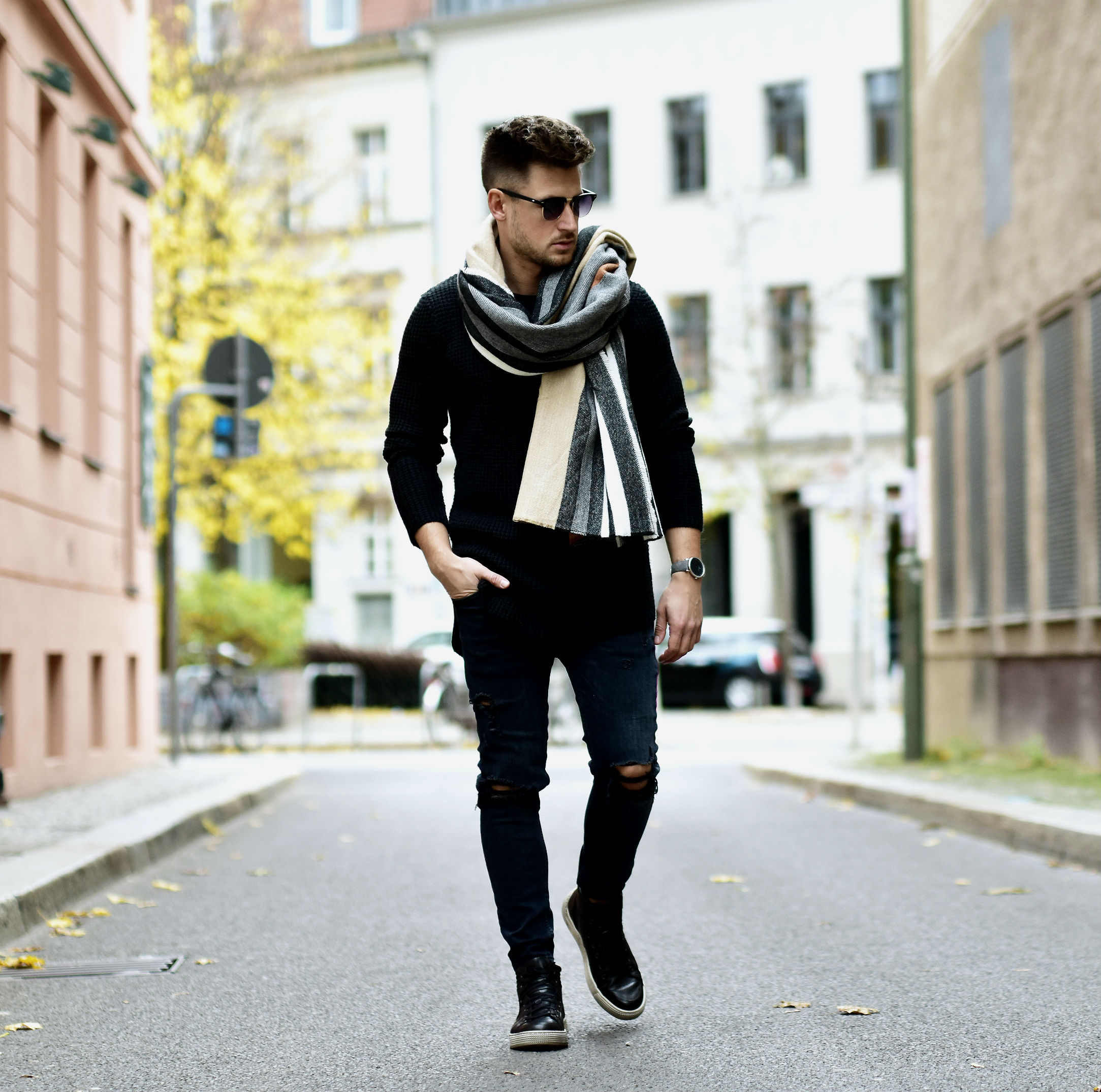 tommeezjerry-styleblog-maennerblog-maenner-modeblog-berlin-berlinblog-maennermodeblog-outfit-mantel-camel-active-coat-high-sneaker-autumn-look-streetlook