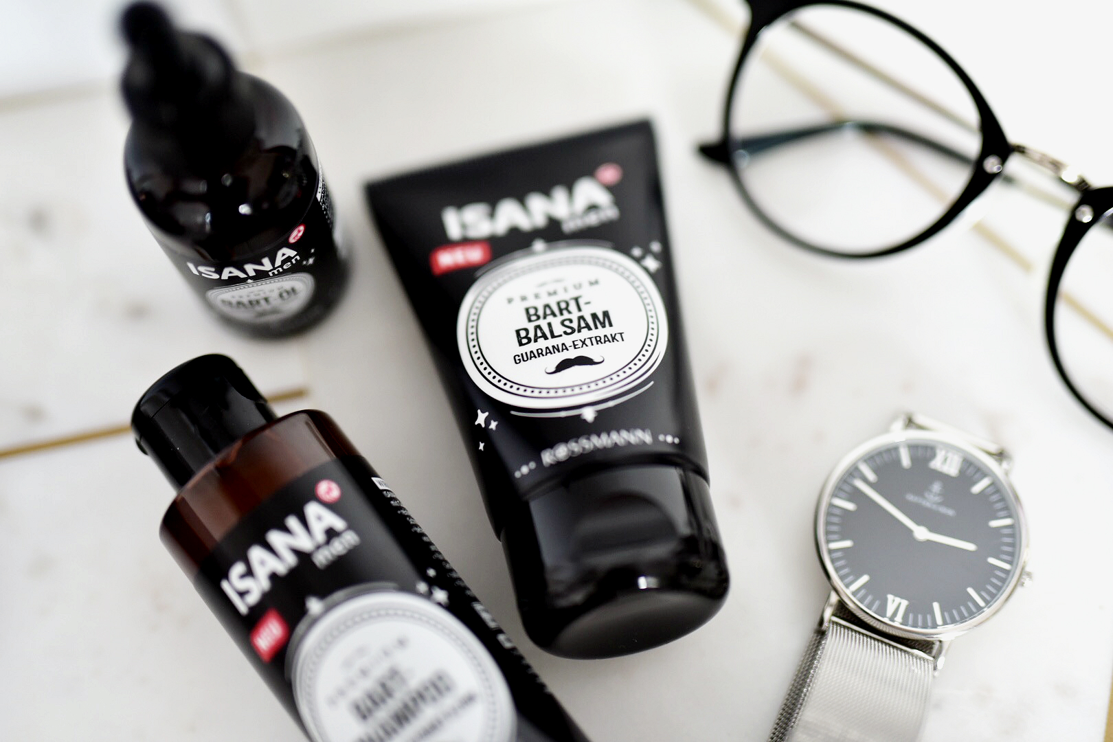 tommeezjerry-maennermodebloge-maennermode-fashionblog-styleblog-isana-men-rossmann-bartpflege-bartstyle-grooming-beard