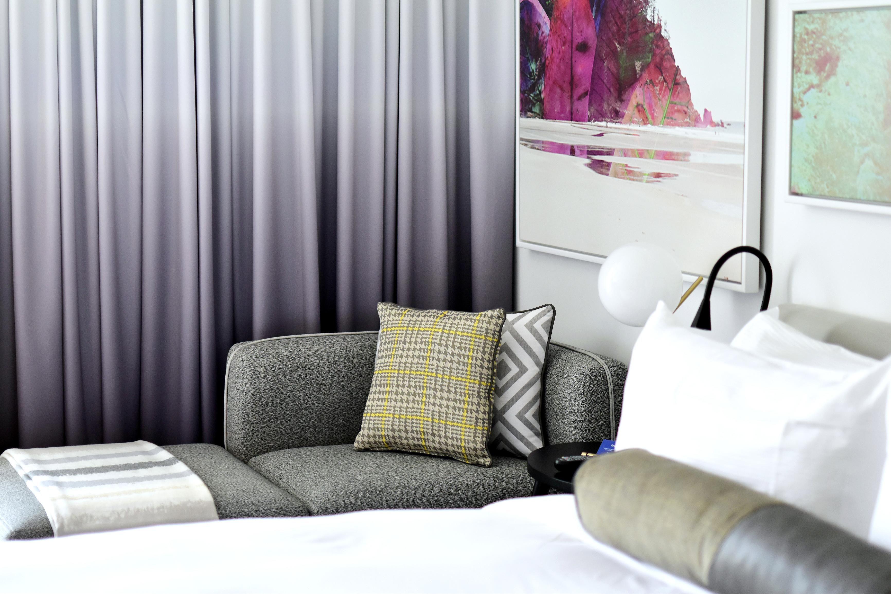 tommeezjerry-maennermodeblog-maennermode-berlinblog-fashionblog-travelblog-new-york-the-william-vale-hotel-travel-reisen