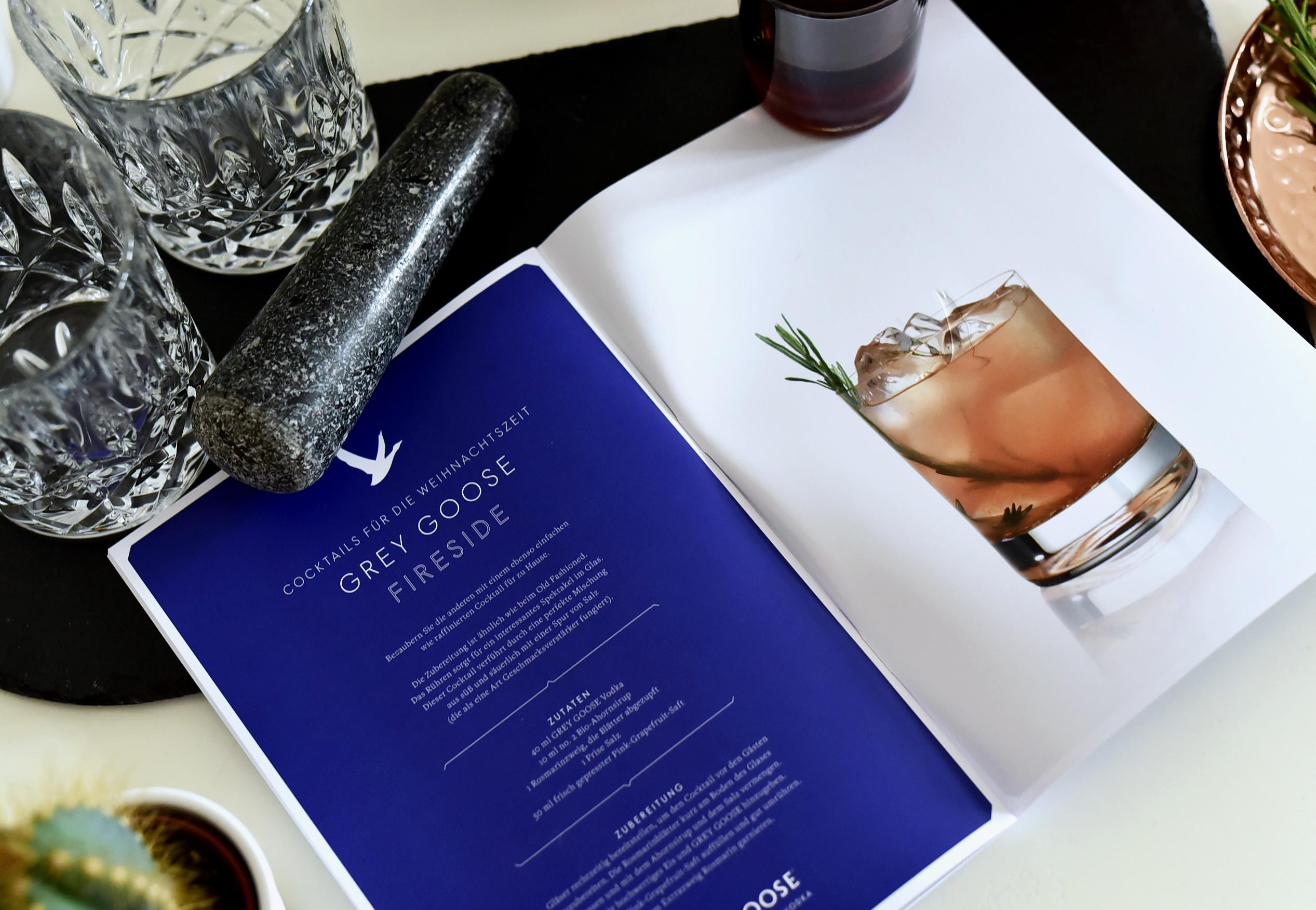 Tommeezjerry-Styleblog-Männerblog-Männer-Modeblog-Berlin-Berlinblog-Männermodeblog-Lifestyleblog-Cocktail-Christmas-Drink-Vodka-Grey-Goose